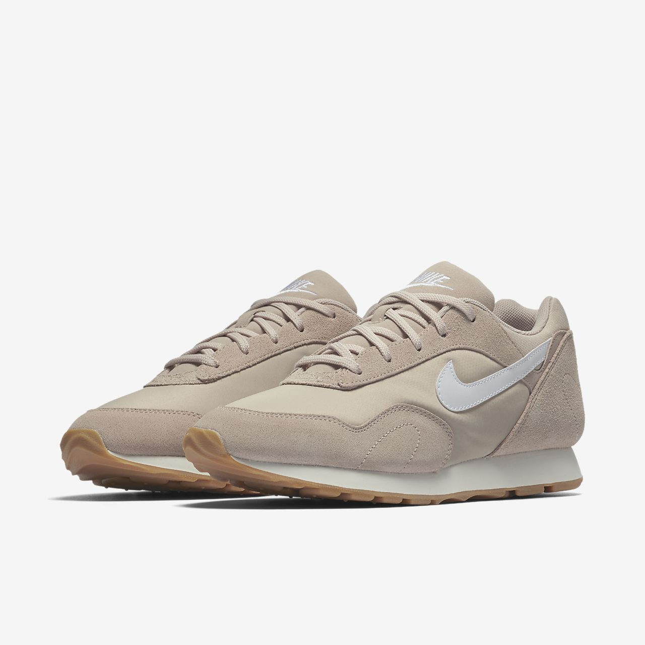 pretty nice a4650 dc0d6 Low Resolution Nike Outburst Women s Shoe Nike Outburst Women s Shoe