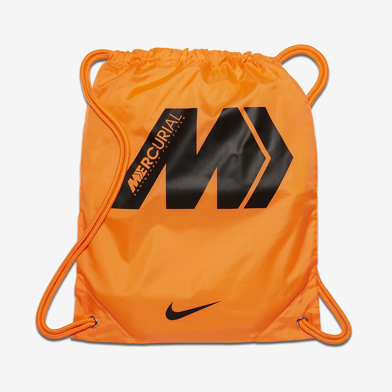 ... Shoe Bag 2.0 Bk Ba4711-072 - Bags Boot  best website 7187d 738ea NIKE  FOOTBALL BOOT BAG 3.0  super cute 32afd f3f19 ... Nike Mercurial Superfly  360 ... 0e5c5ddf09df2