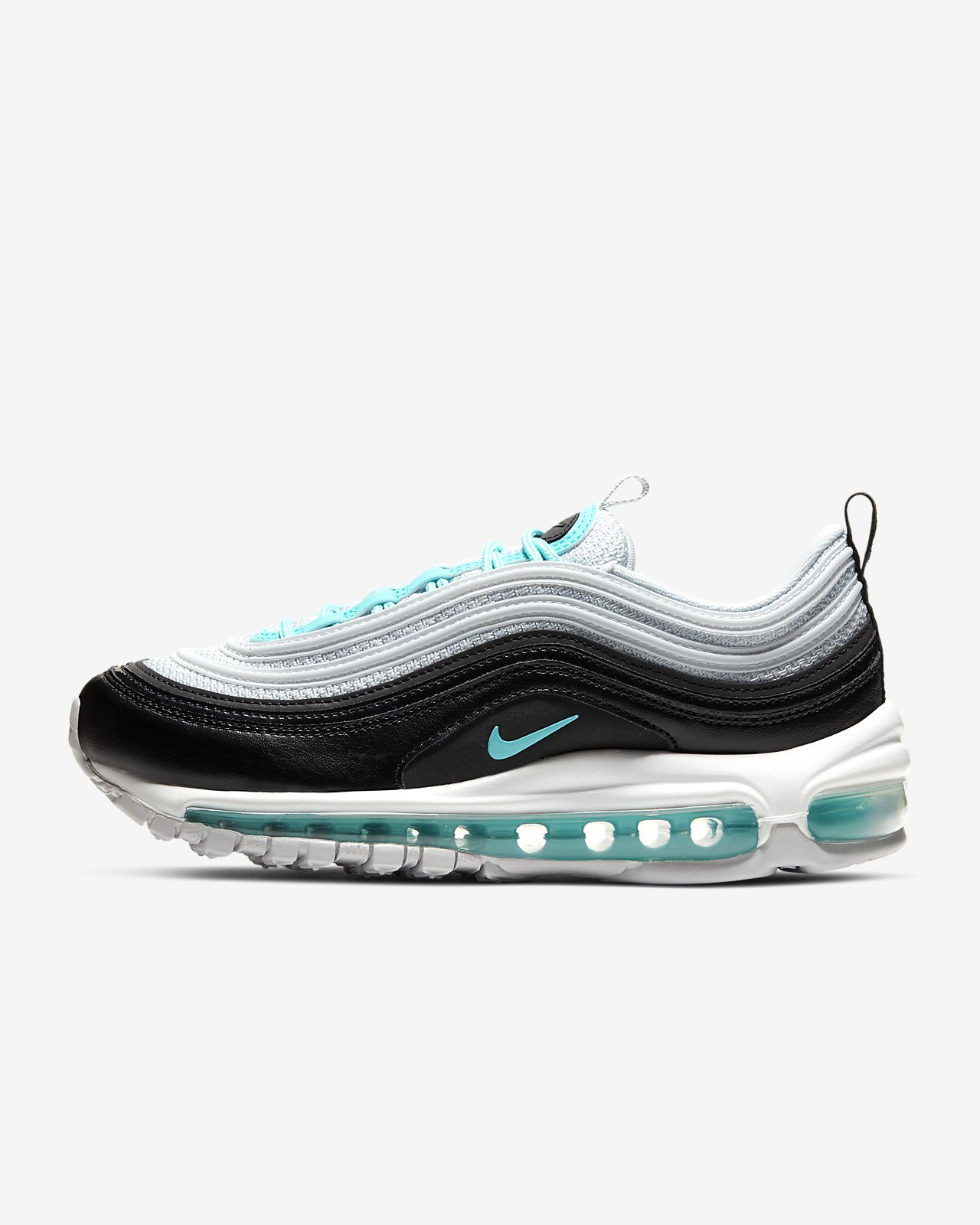 newest 3c929 c1f58 Nike Air Max 97 Women's Shoe