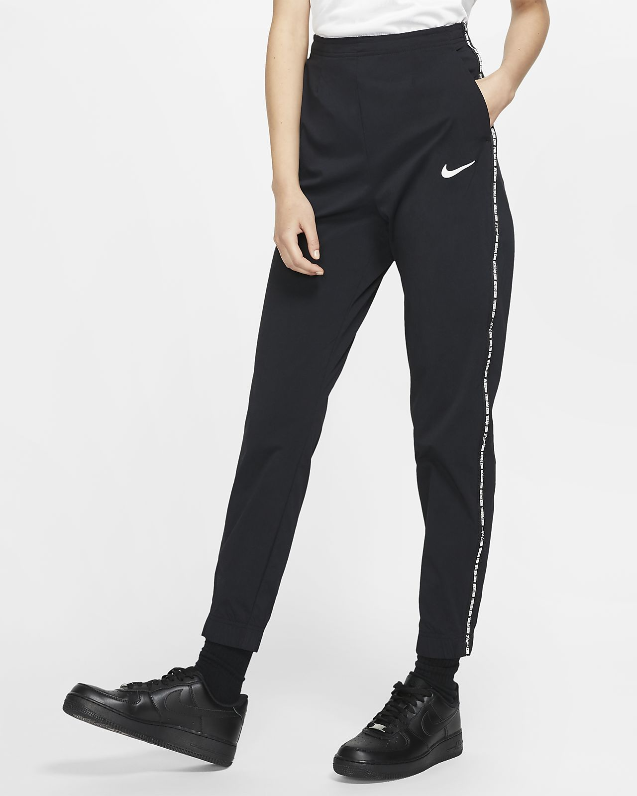 Nike F.C. Women's Football Pants