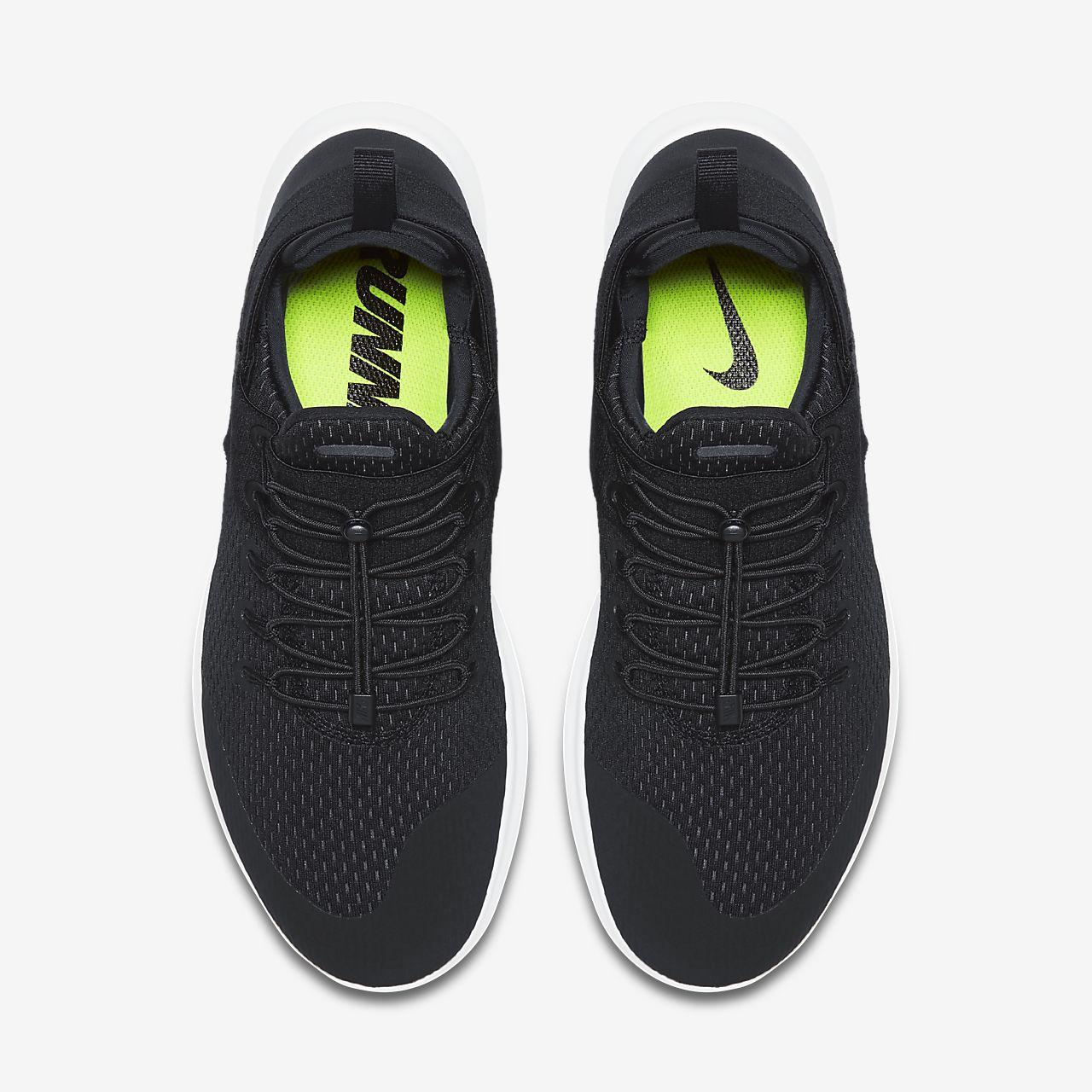 Nike Free RN Commuter 2017 Mens Running Shoe ...