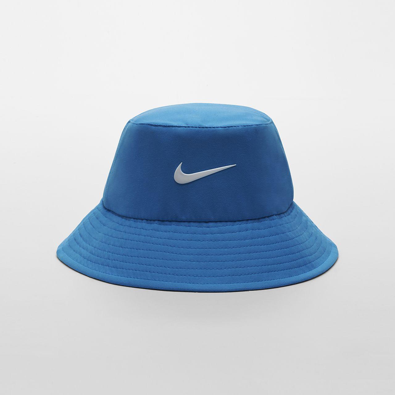 Nike Dri-FIT Toddler Bucket Hat. Nike.com SI 1db9798d329