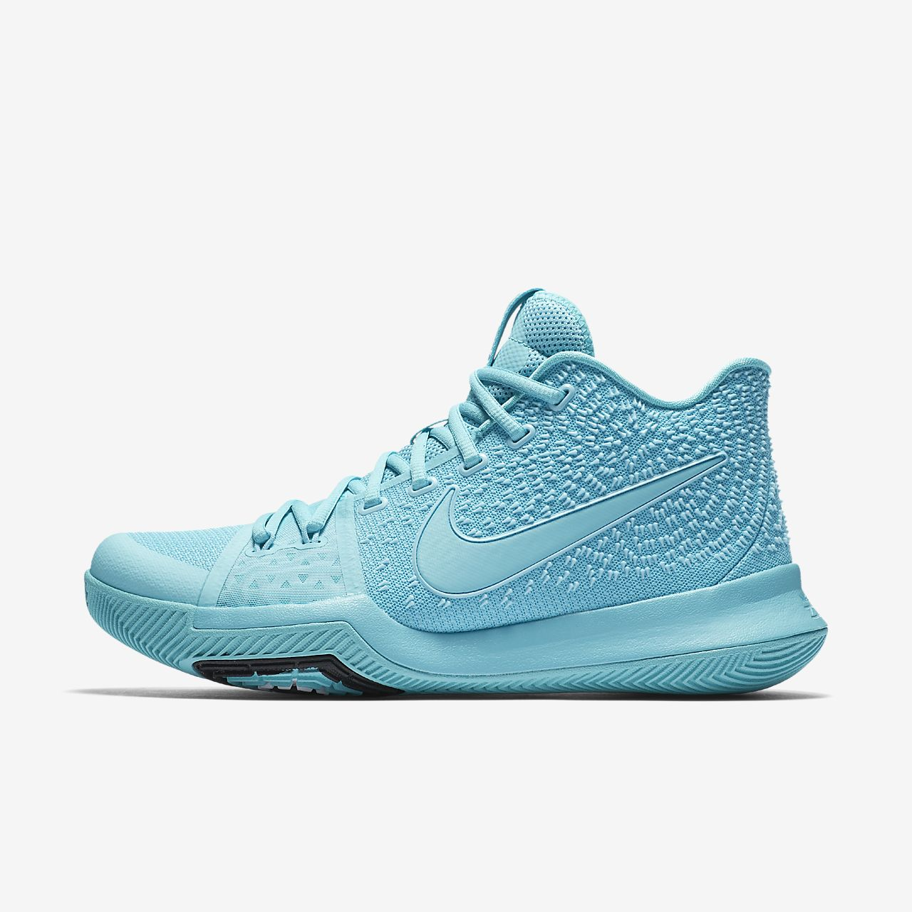 Womens Kyrie  Basketball Shoes