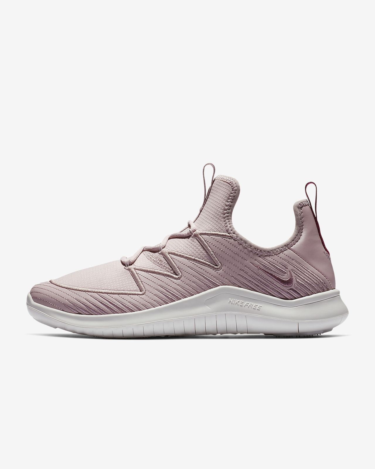 Nike Free TR Ultra Women's Training Shoe