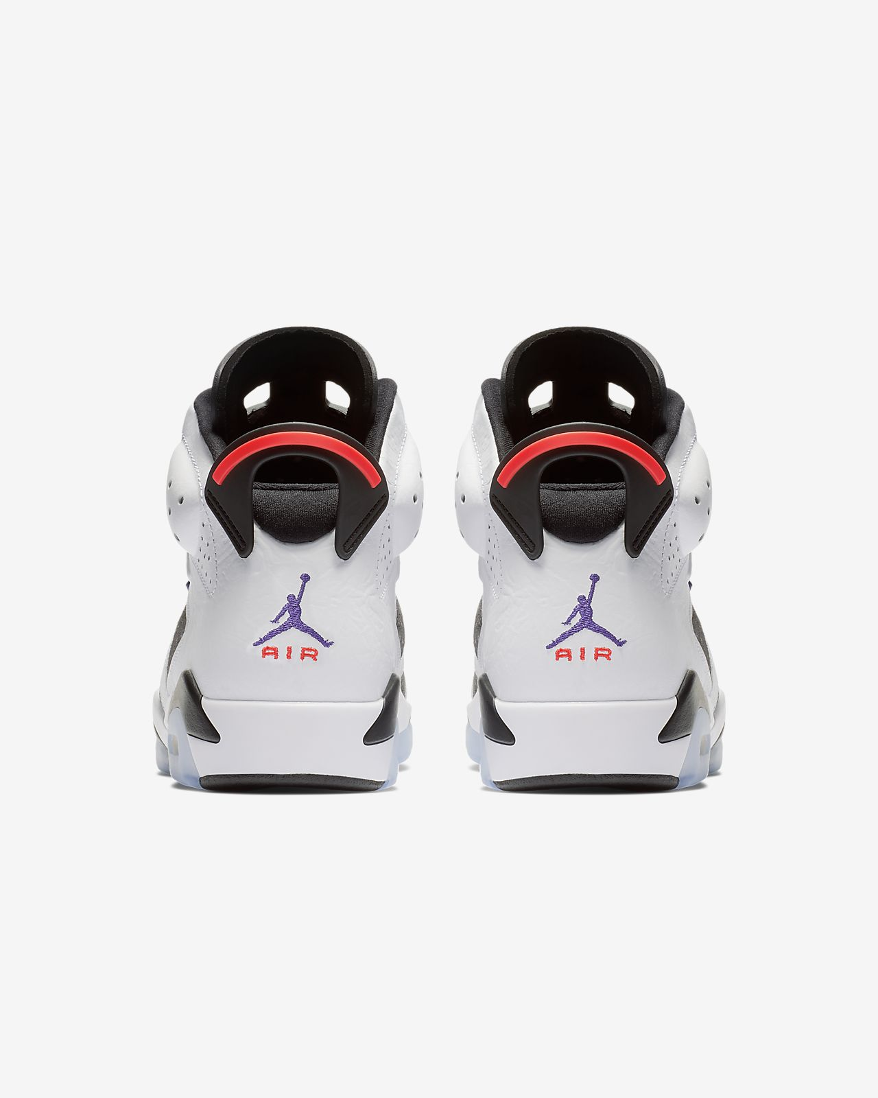 Air Jordan 6 Retro Men s Shoe. Nike.com 7c69d3ca9