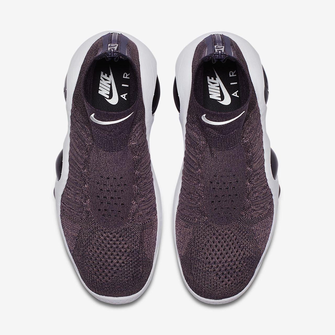 6a0644d83651 Nike Flight Bonafide Zapatillas - Hombre. Nike.com ES