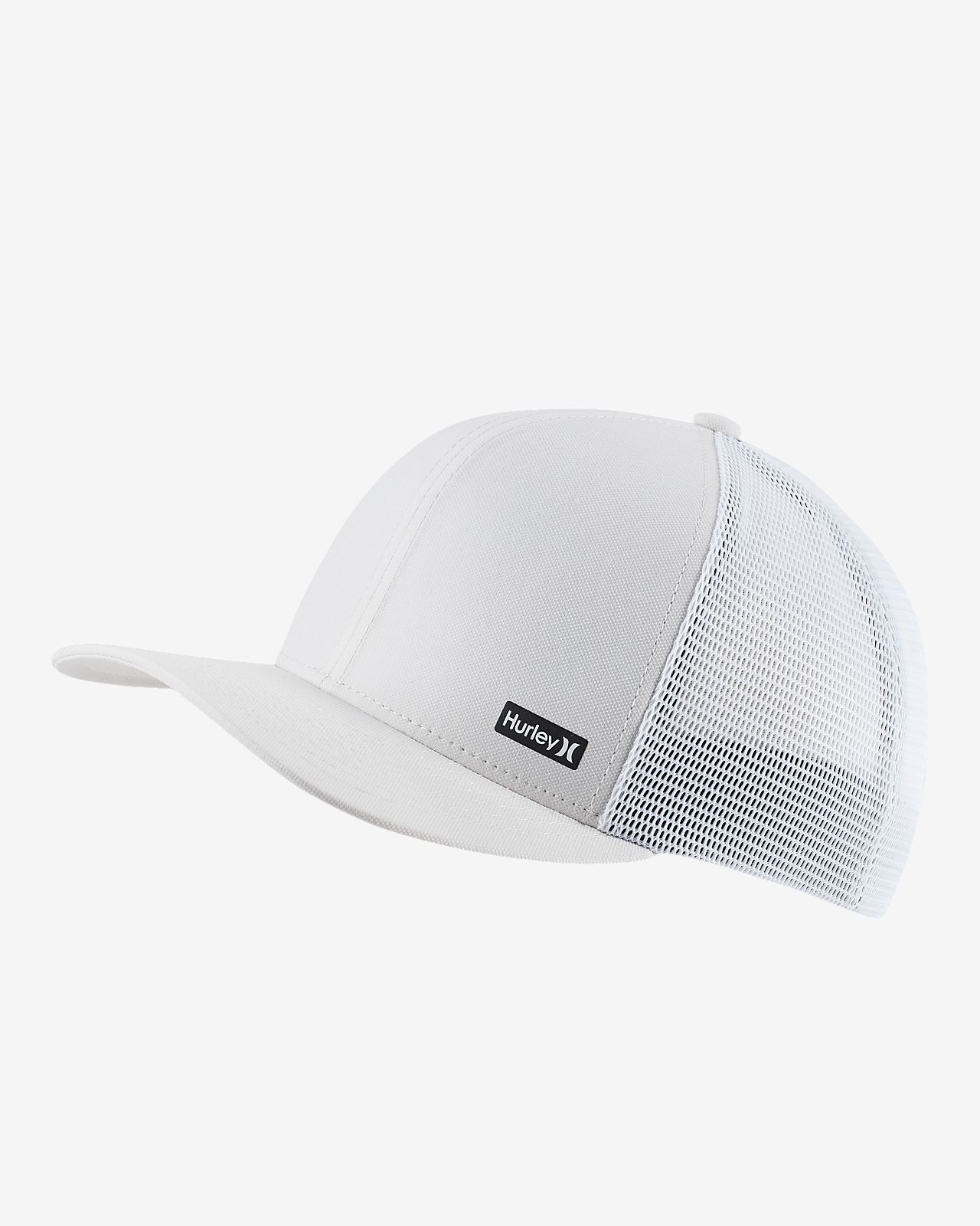 466e4b9487a67 Hurley League Adjustable Hat. Nike.com