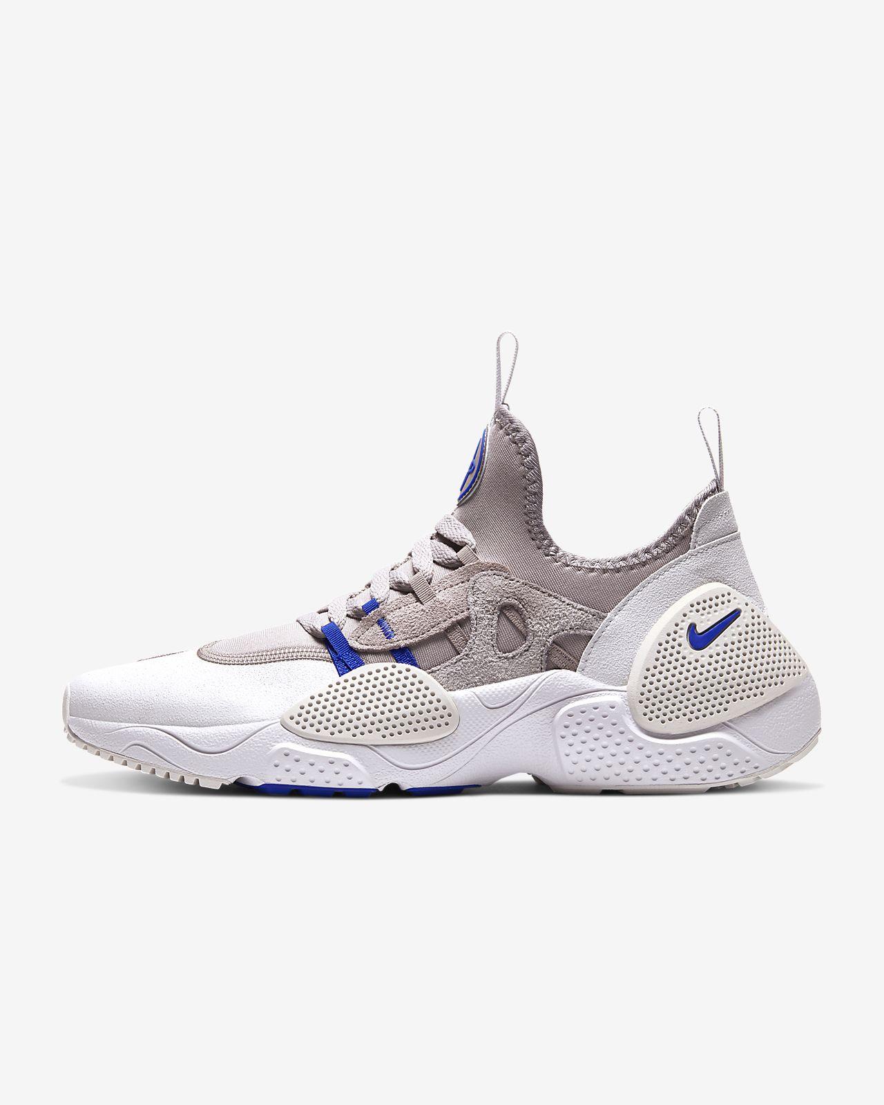Nike Huarache E.D.G.E. 男子运动鞋
