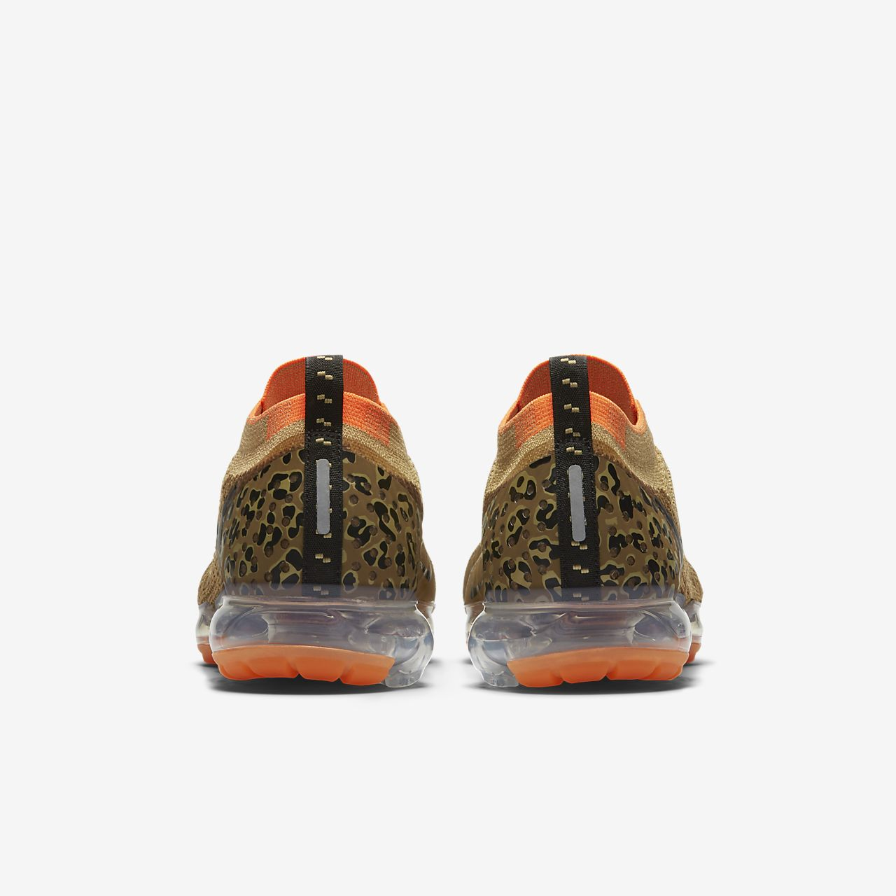 7ee6974755b8f Nike Air VaporMax Flyknit 2 Cheetah Men s Shoe. Nike.com HU
