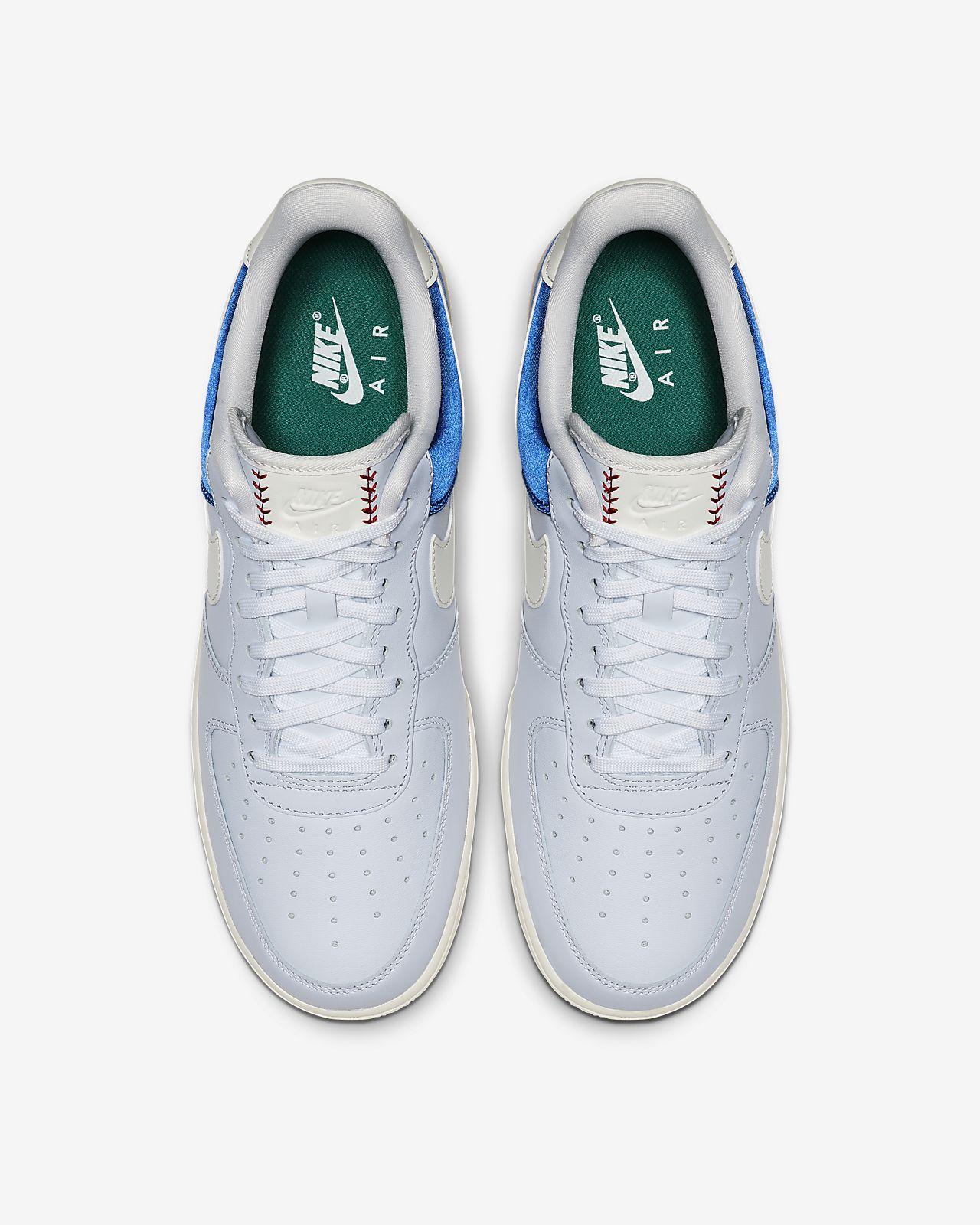 new product 9ac62 ce6de Nike Air Force 1 '07 Men's Shoe. Nike.com