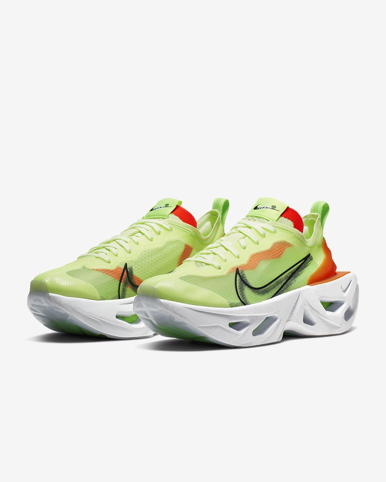 Sko Nike Zoom X Vista Grind för kvinnor