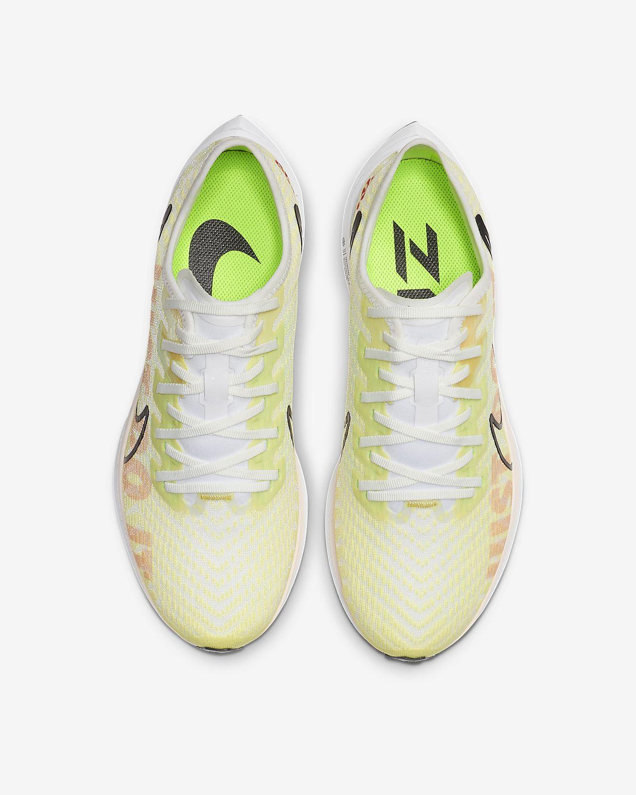 8e493e2e Nike Zoom Pegasus Turbo 2 Rise Women's Running Shoe