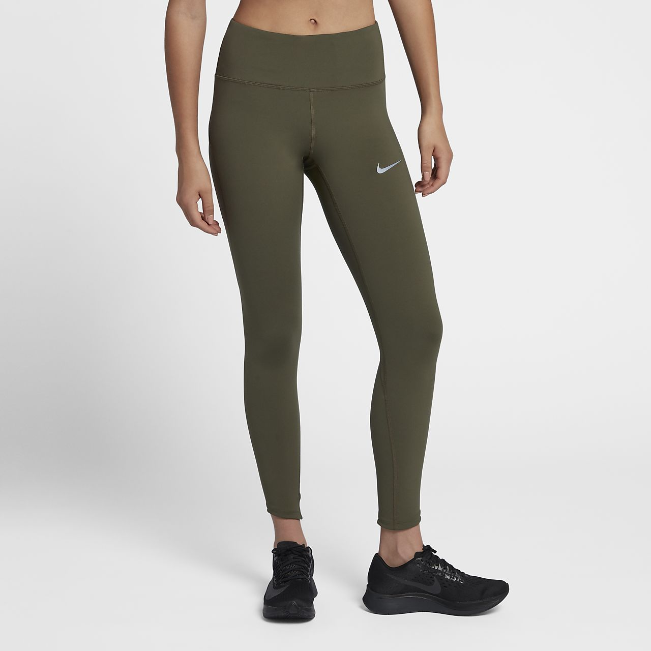 Nike Epic Lux Women s High-Rise 7 8 Running Tights. Nike.com GB b6cc56a0de1b