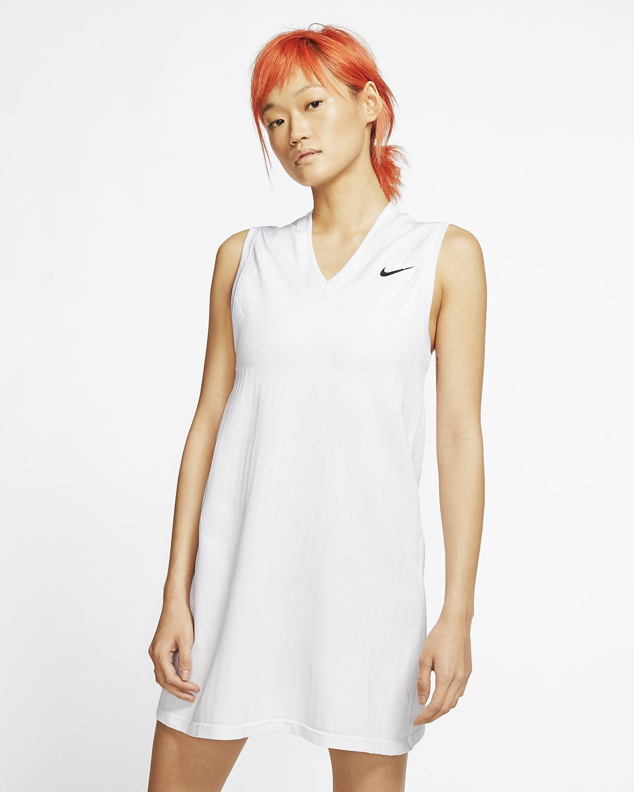 Robe de tennis Maria pour Femme