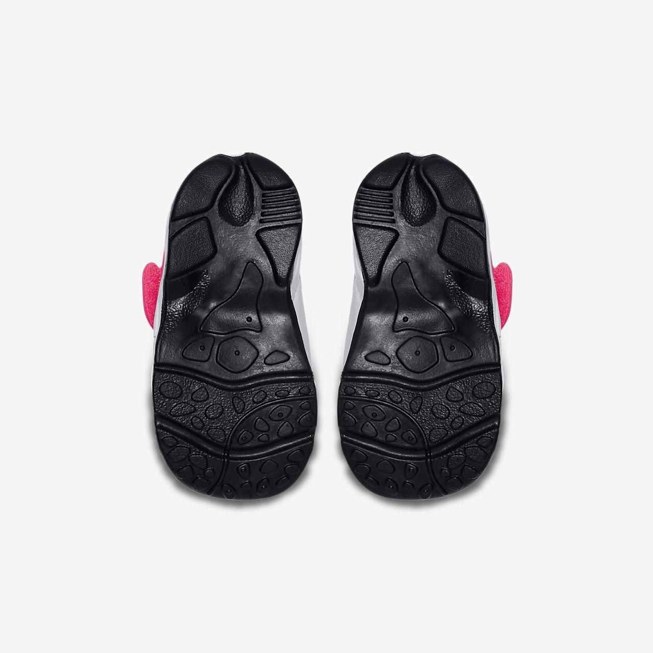 on sale 4cc27 4d097 Chaussure Nike Little Rift pour Bébé Petit enfant. Nike.com MA