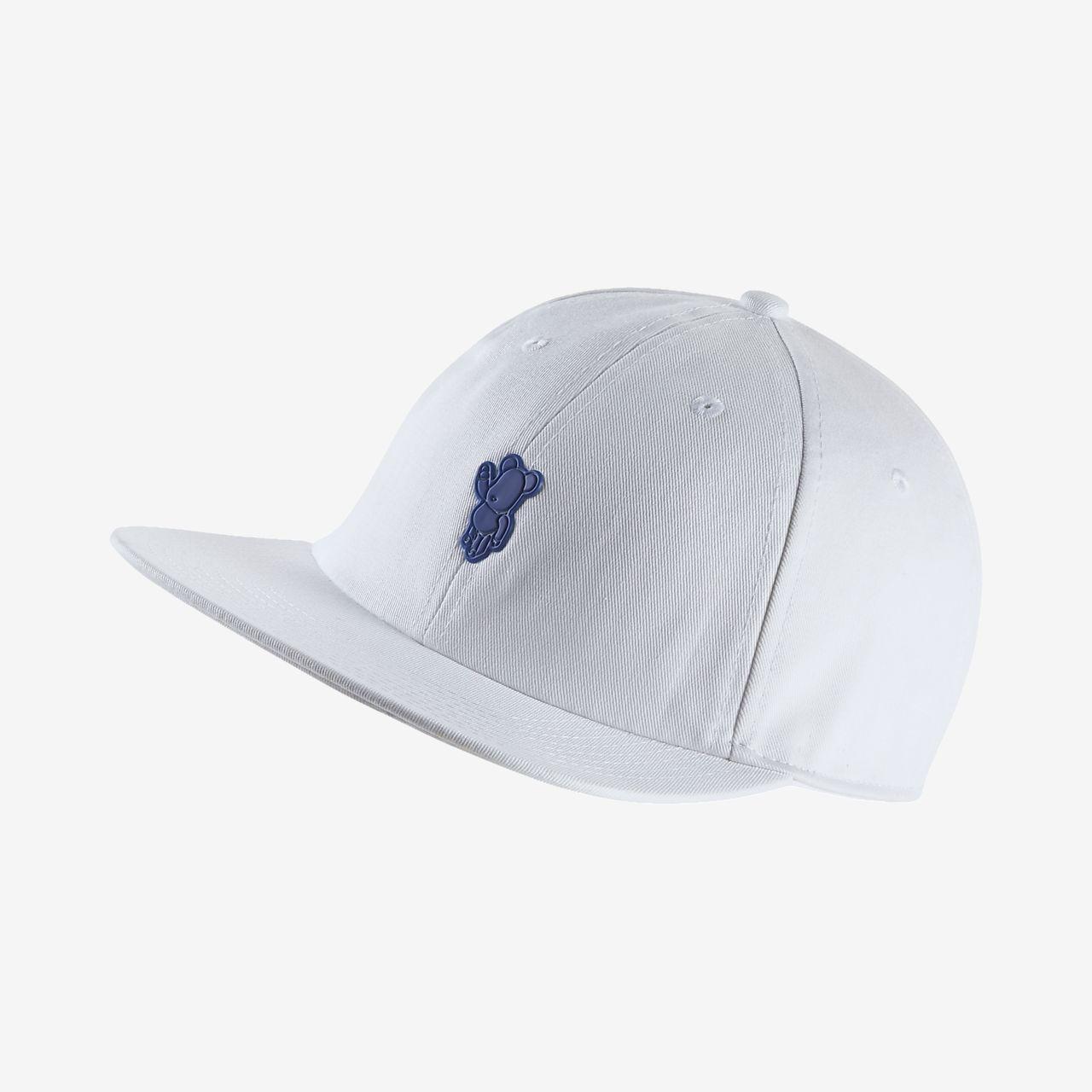 f148f0a2f28 Nike SB x Medicom H86 Adjustable Hat. Nike.com IN