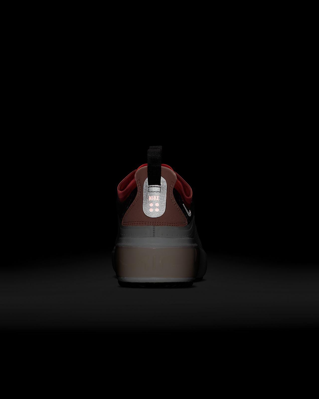 huge discount 2ea80 8377d ... Nike Air Max Dia SE QS Shoe