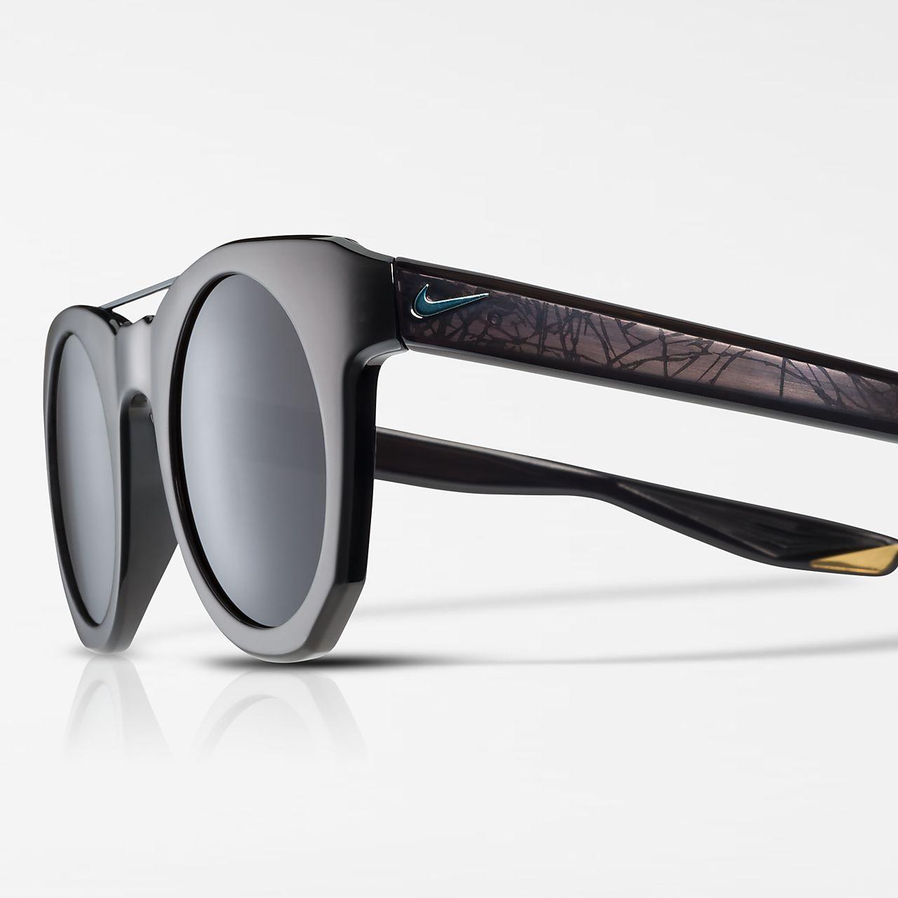 Nike KD Flicker Mirrored Sunglasses