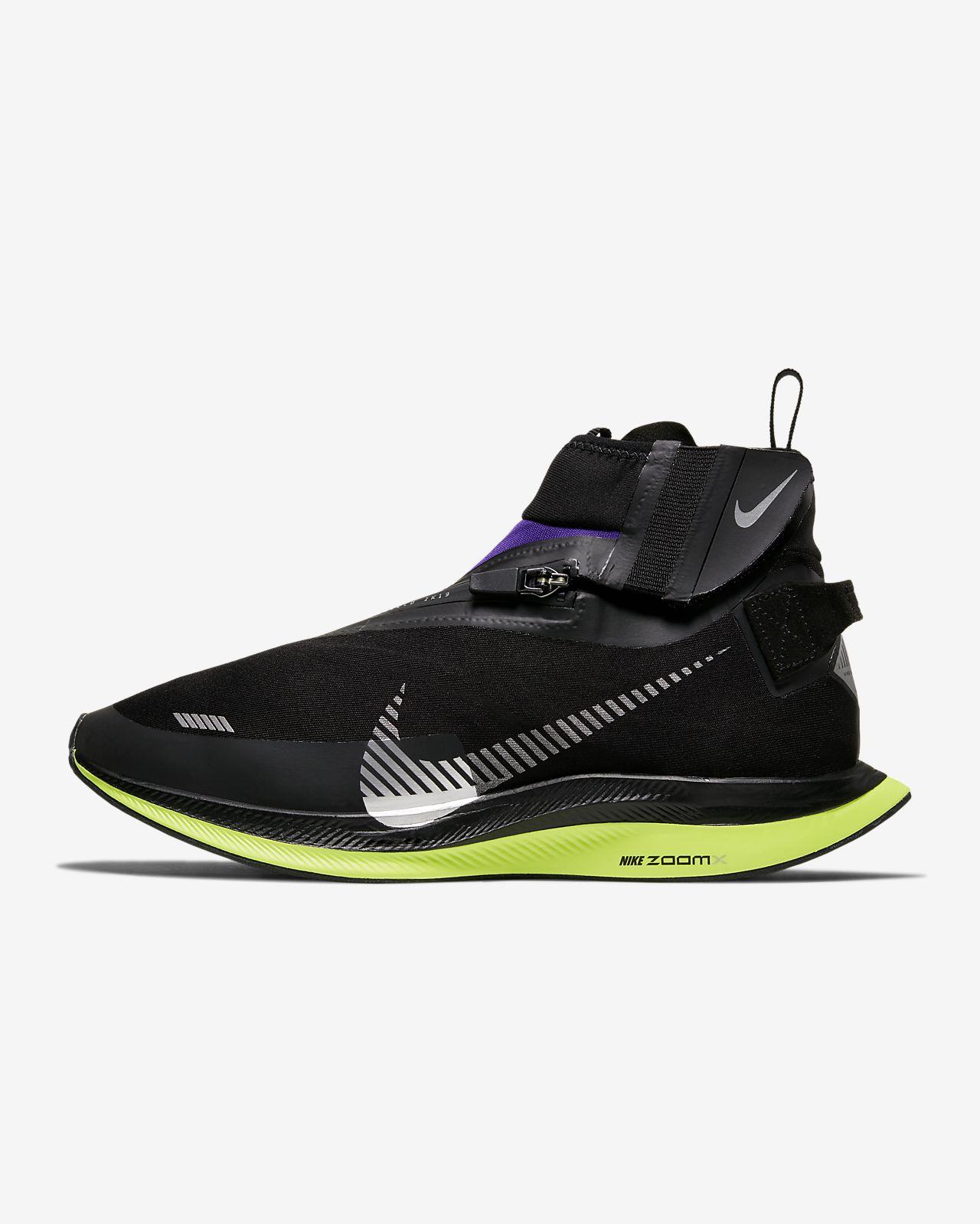 Scarpa da running Nike Zoom Pegasus Turbo Shield - Donna