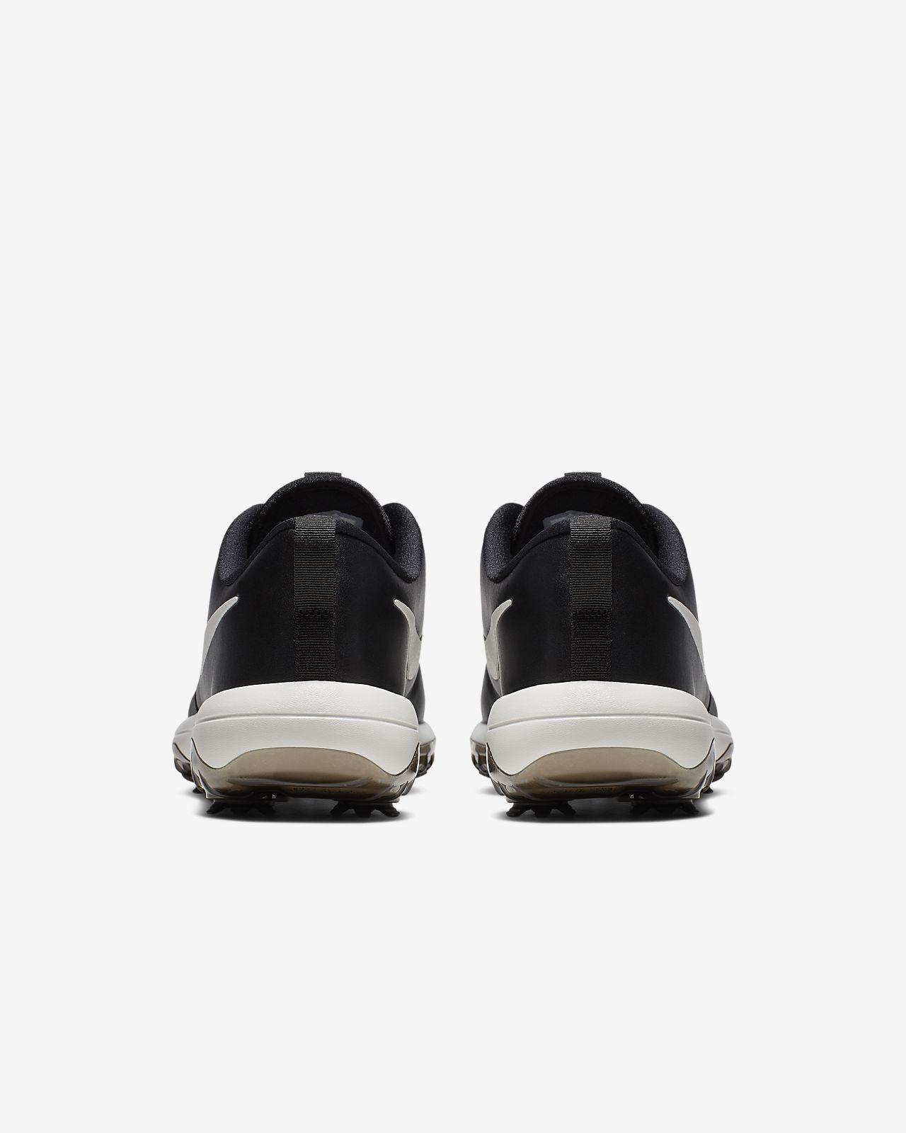 f85d44711a9 Nike Roshe G Tour Men s Golf Shoe. Nike.com IE
