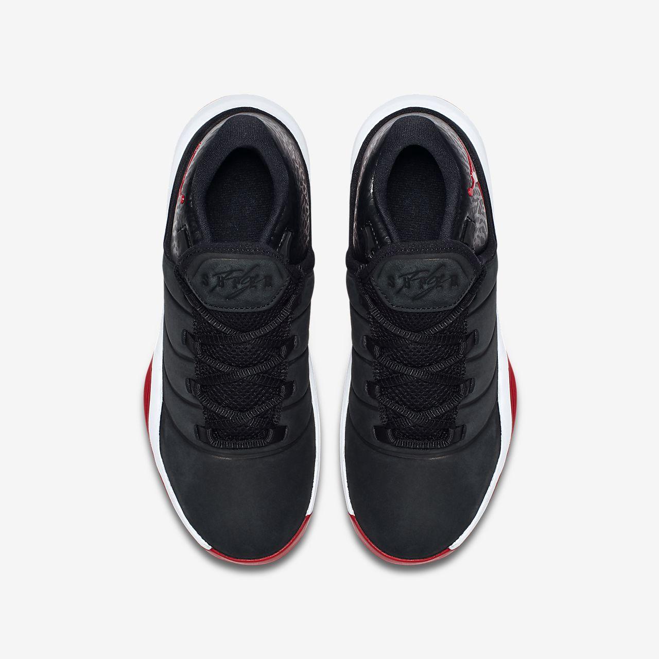 scarpe basket ragazzo nike jordan