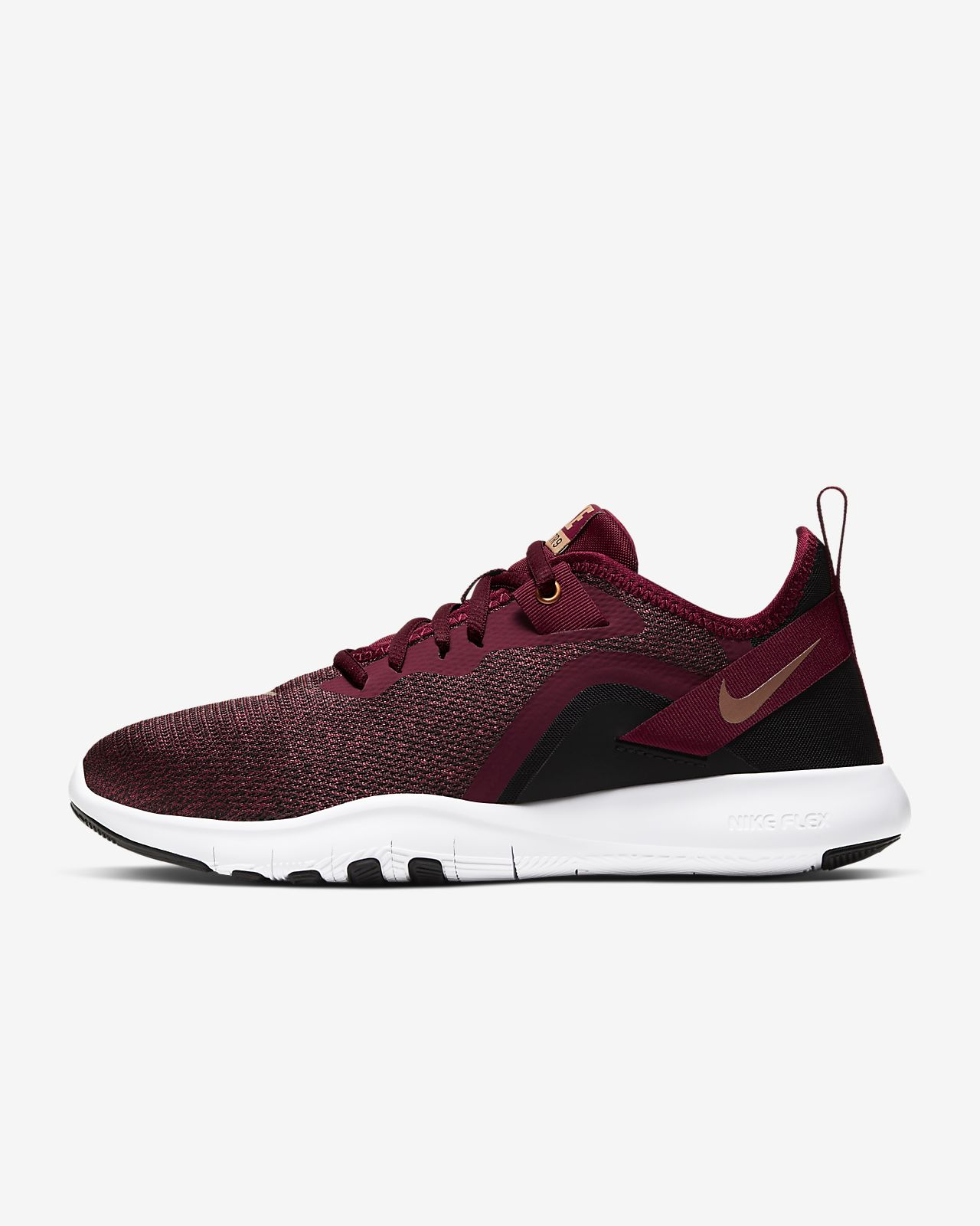 lace up in uk availability sale usa online Nike Flex TR 9 Women's Training Shoe