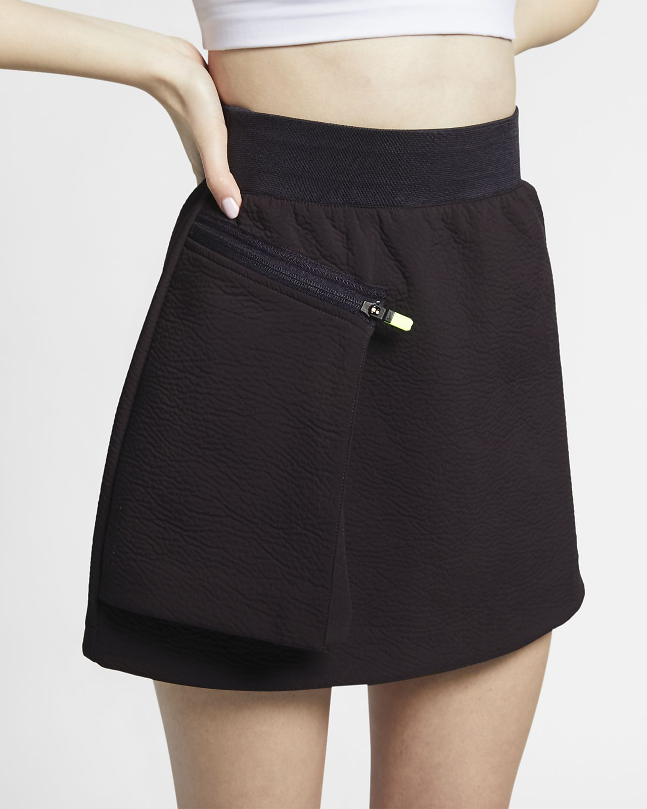 Nike Sportswear Tech Pack - nederdel til kvinder