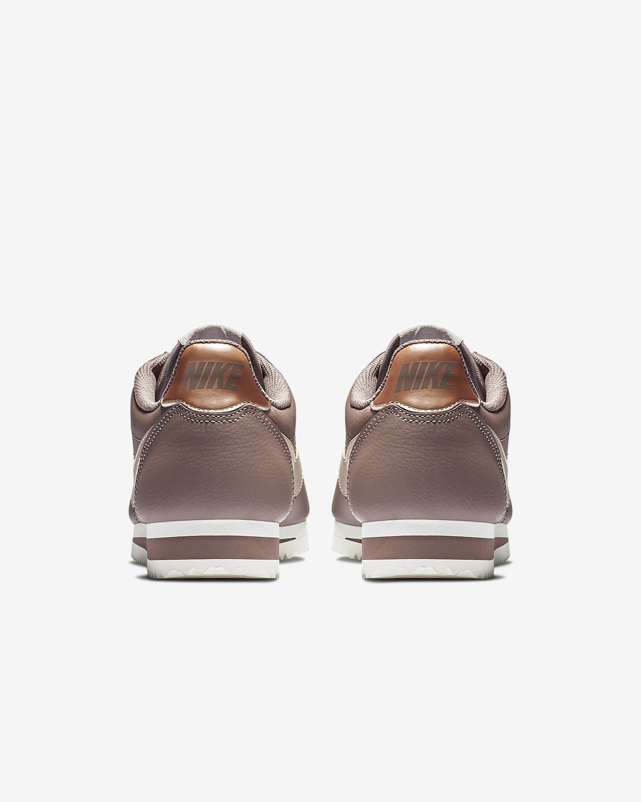 207d154aafd Nike Classic Cortez Leather Women s Shoe. Nike.com ID