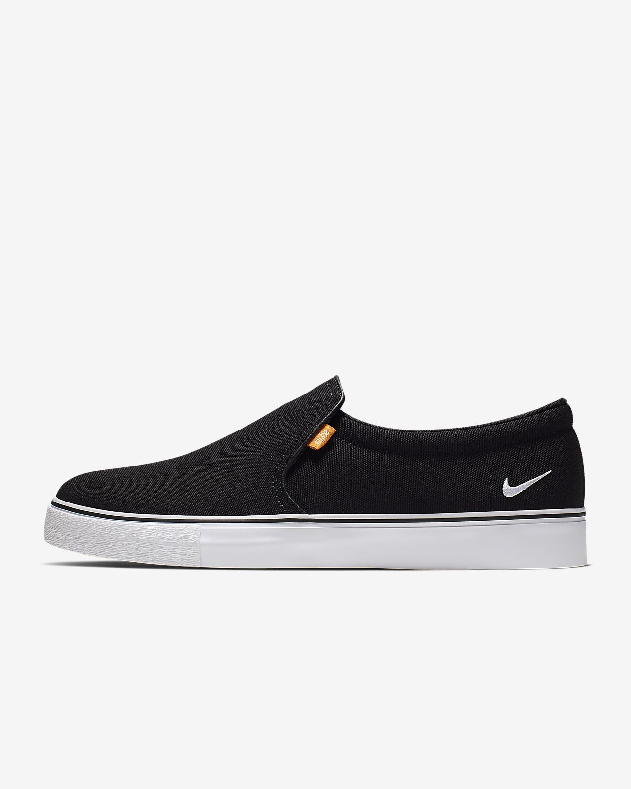 4f29233a59e NikeCourt Royale AC Men's Slip-On Shoe. Nike.com SG
