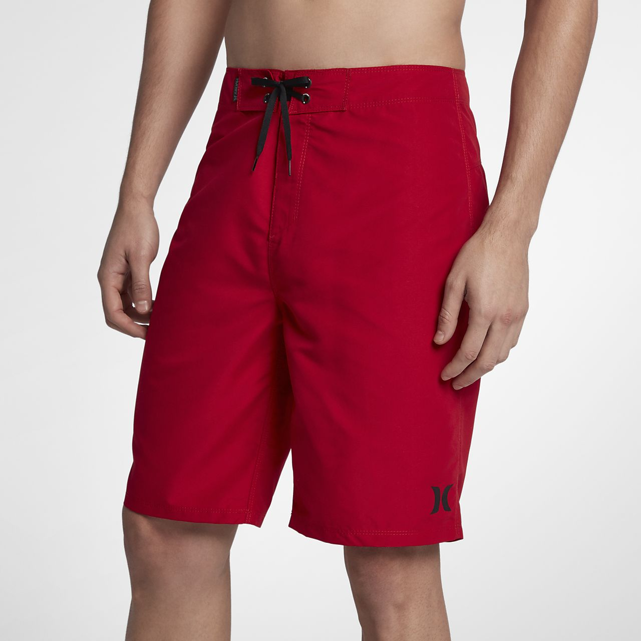 Hurley One & Only Men's 21\