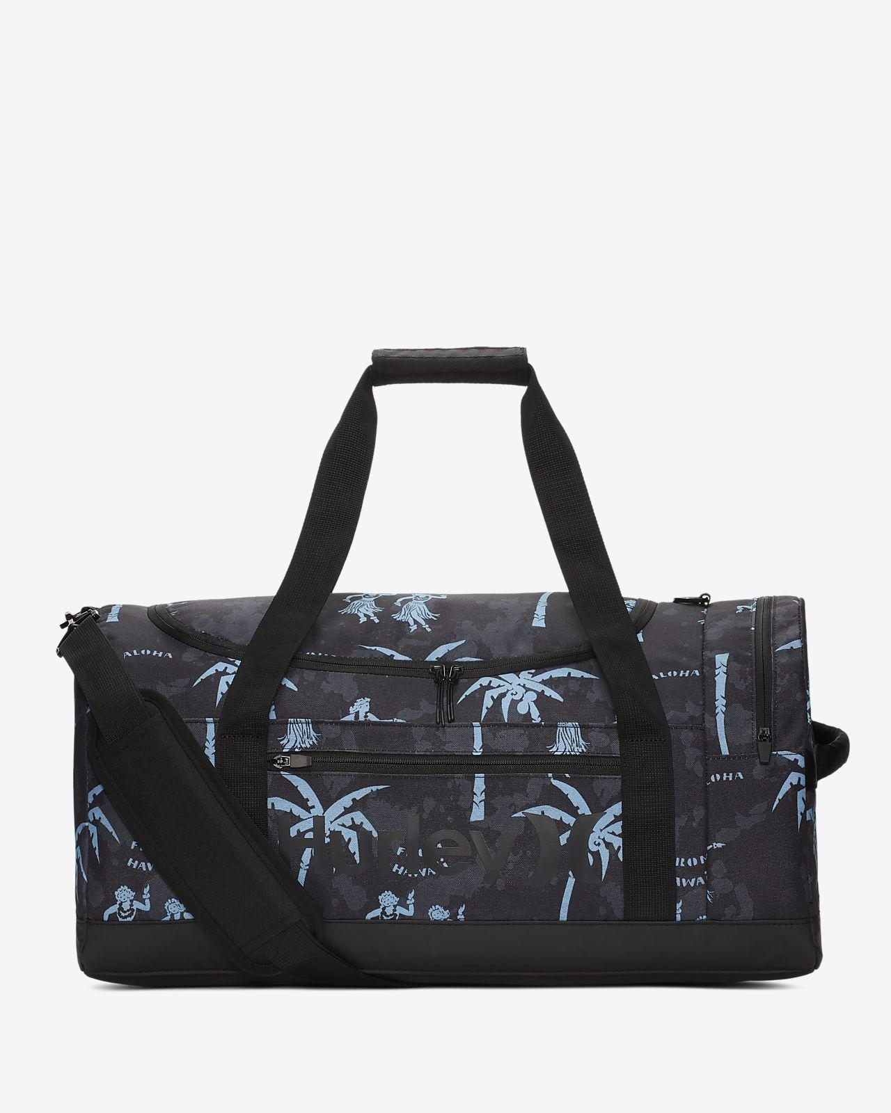 Hurley Renegade 2 Aloha Only Unisex Duffel Bag