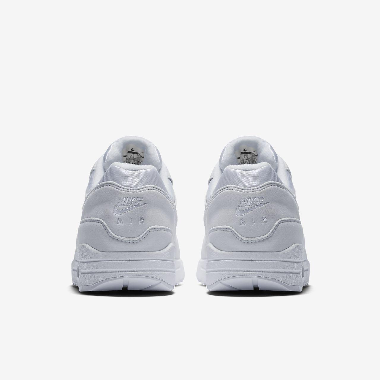 new product 812c5 5b718 ... Nike Air Max 1 Women s Shoe