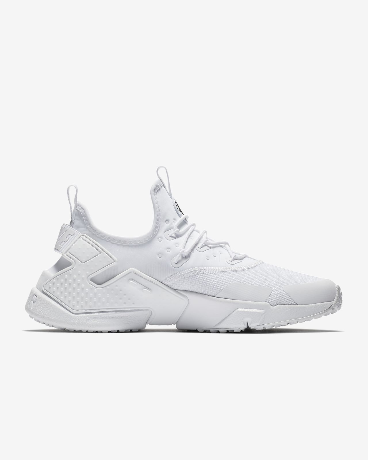 official photos 93f09 eaf66 ... Nike Air Huarache Drift Men s Shoe