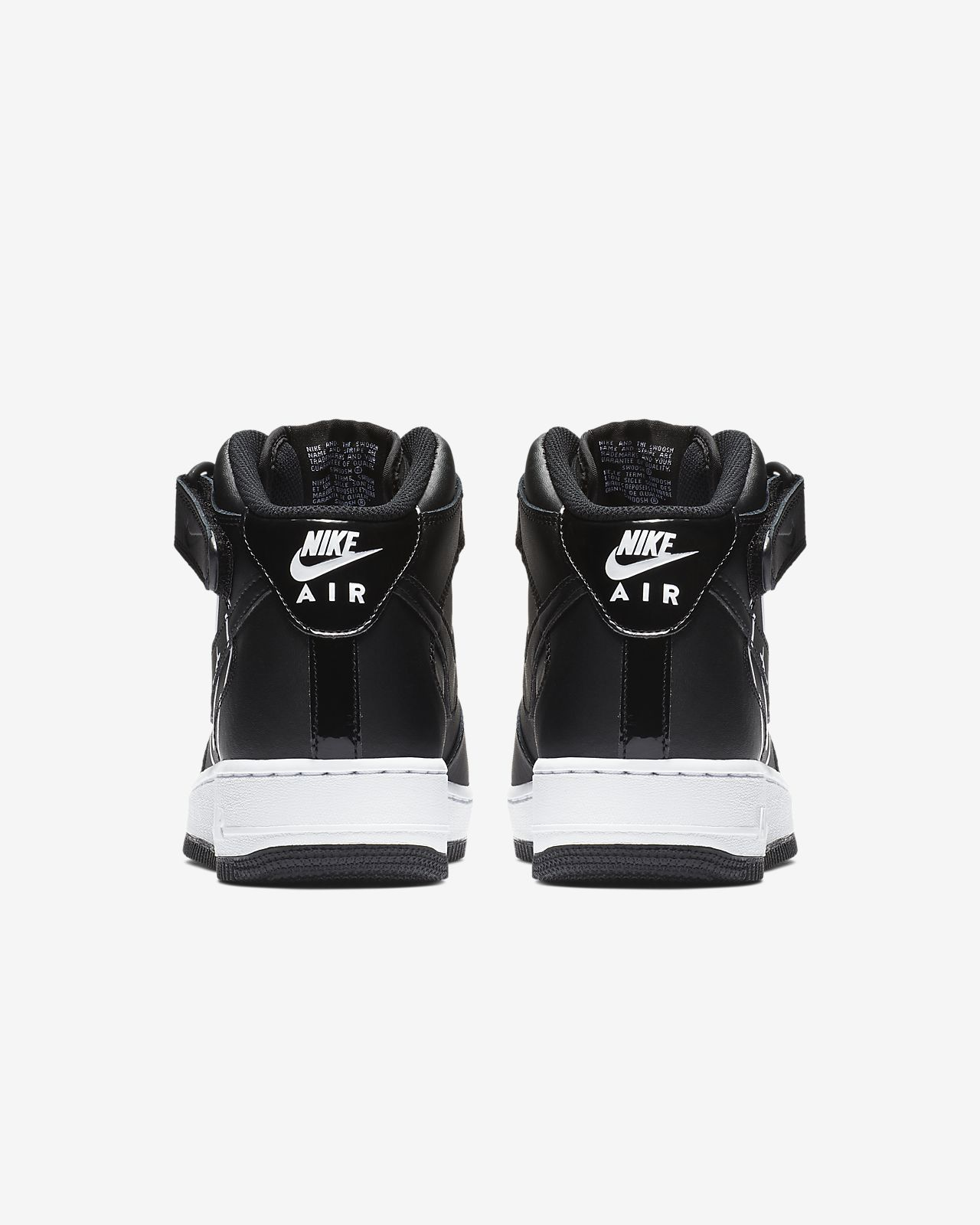 sale retailer c8acc 7c72a ... Nike Air Force 1 Mid  07 LV8 2 Men s Shoe