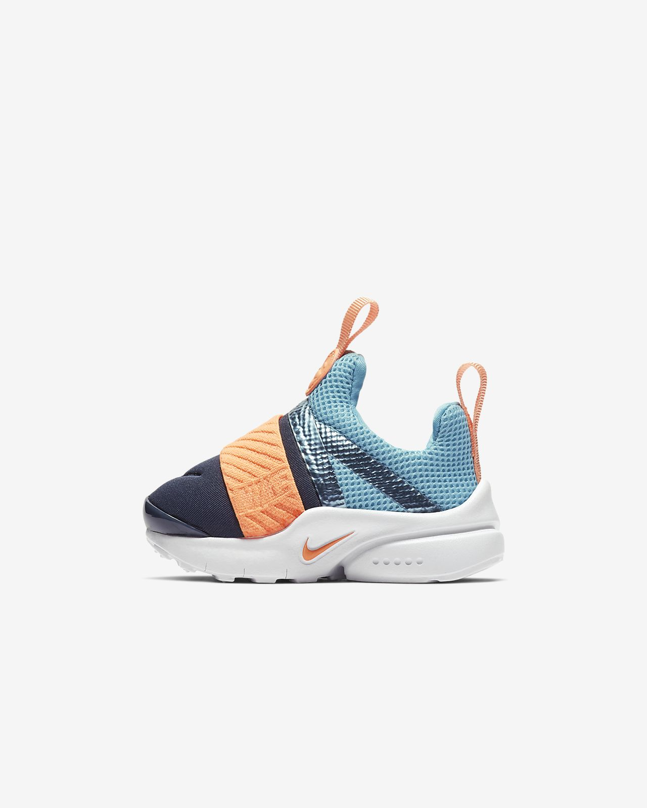 14f0dcd57f9 Nike Presto Extreme Infant Toddler Shoe. Nike.com
