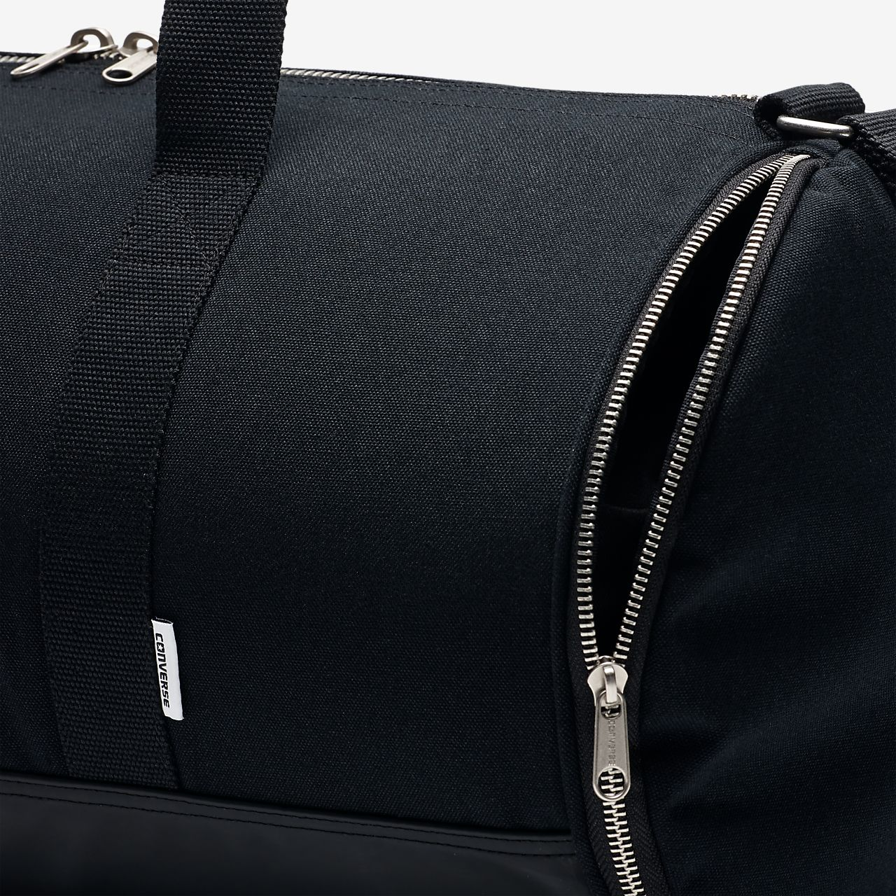 converse canvas bag Sale 6aae28566933c