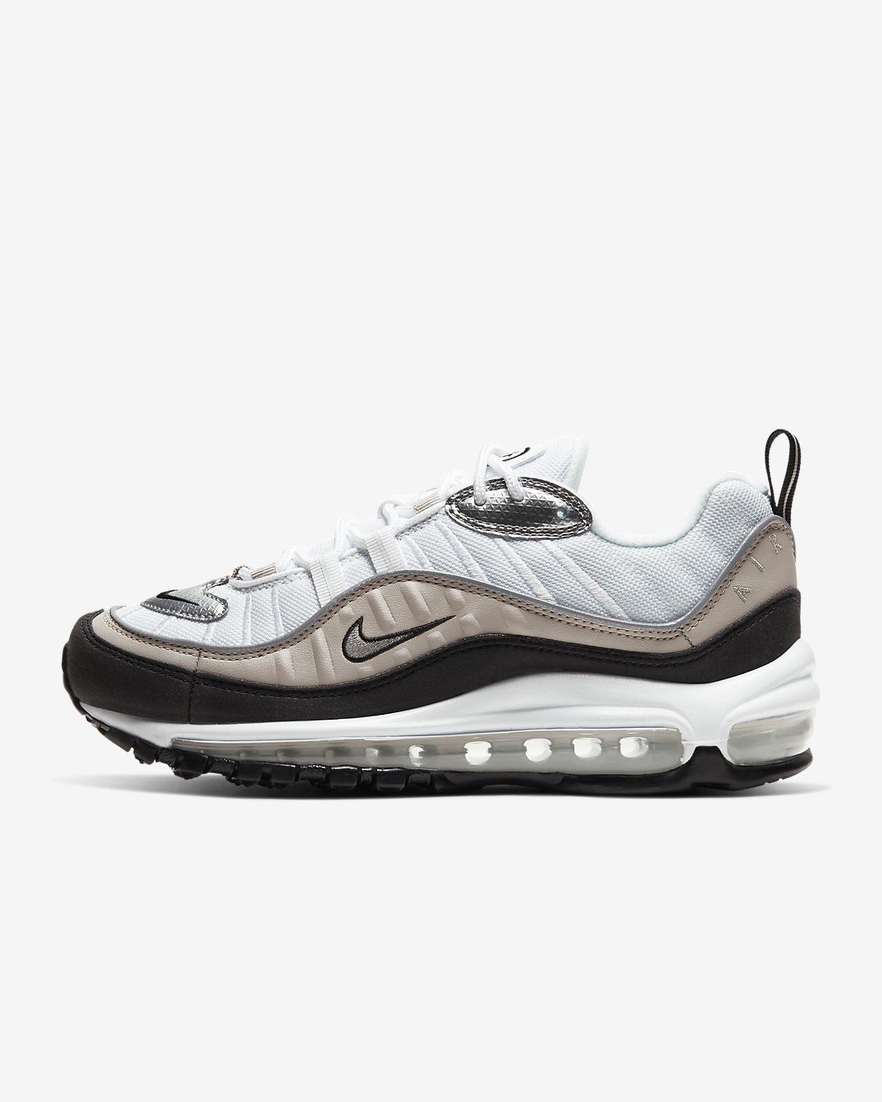 Γυναικείο παπούτσι Nike Air Max 98