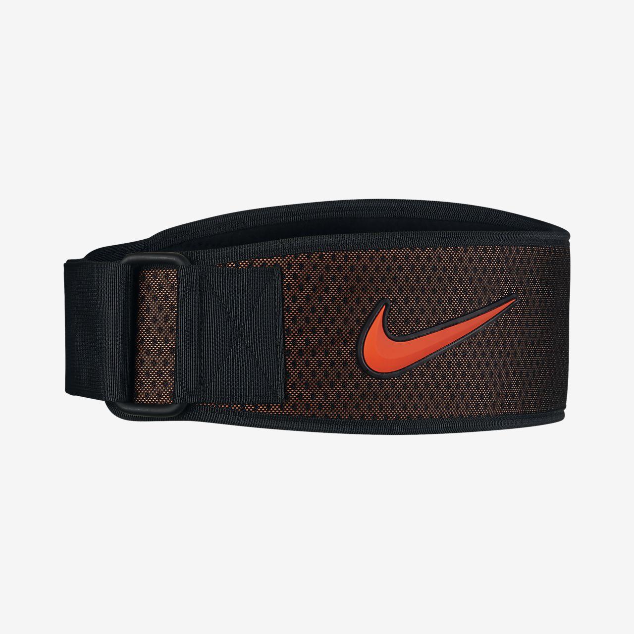 Nike Intensity Herren-Trainingsgürtel