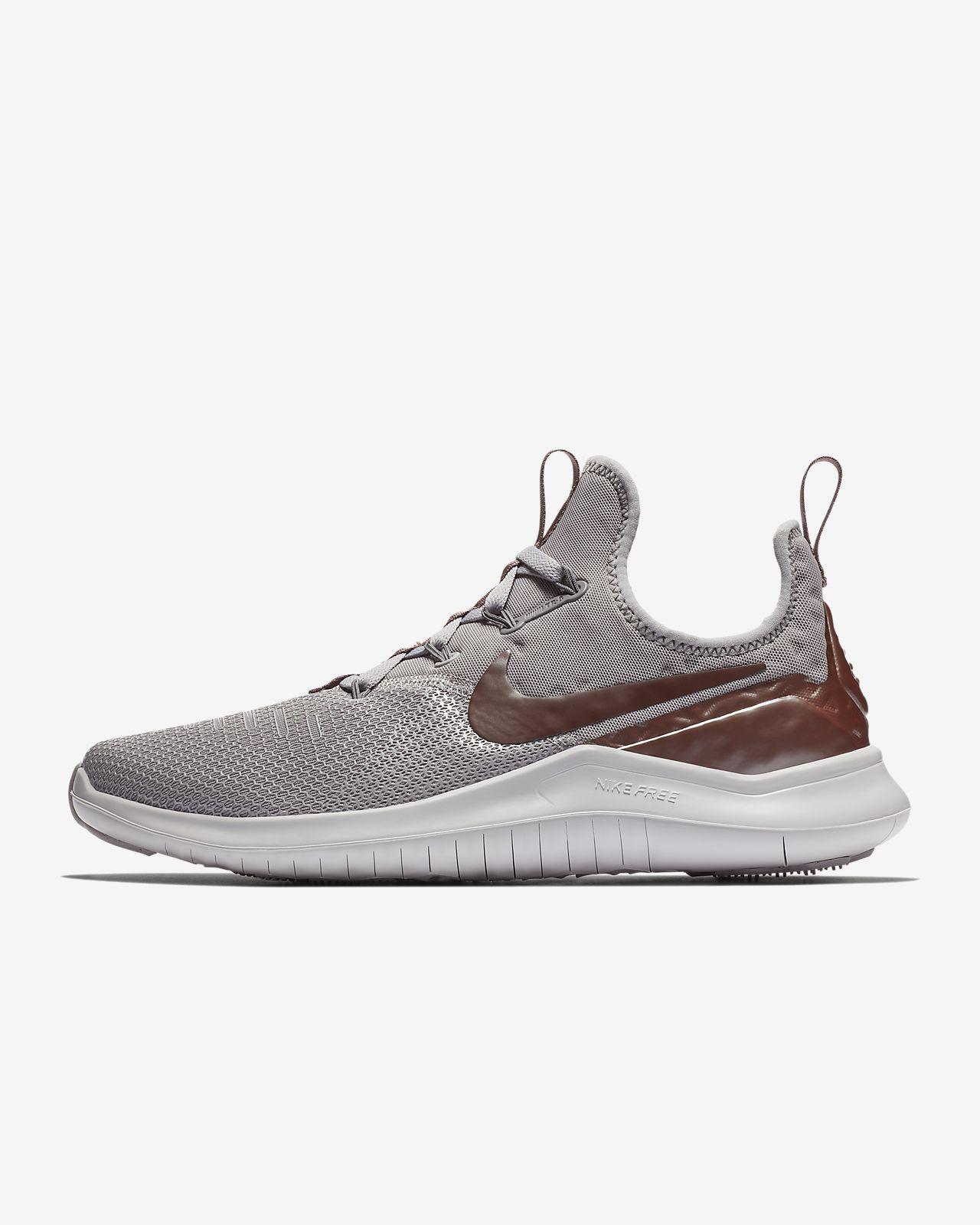 purchase cheap 4f7bd b2a8b Nike Free TR 8 LM