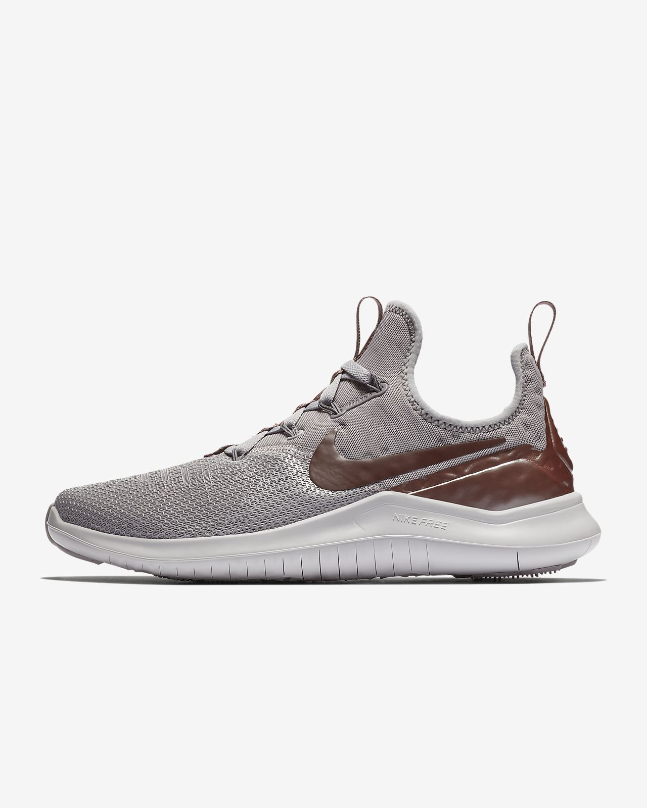 size 40 9a46d 66527 ... store nike free tr 8 lm womens gym hiit cross training shoe 875fd 95765  ...