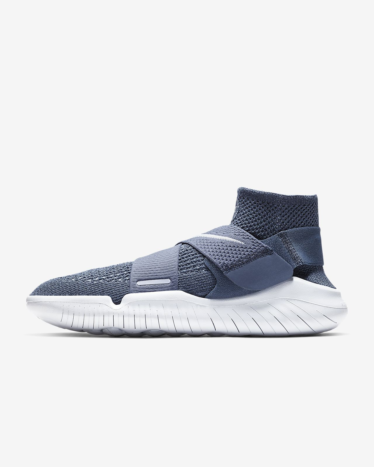 46c32d42947 Men s Running Shoe. Nike Free RN Motion Flyknit 2018