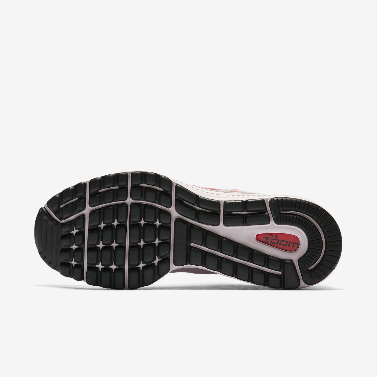best service d58fd 53fe5 ... Nike Air Zoom Vomero 13 Women s Running Shoe