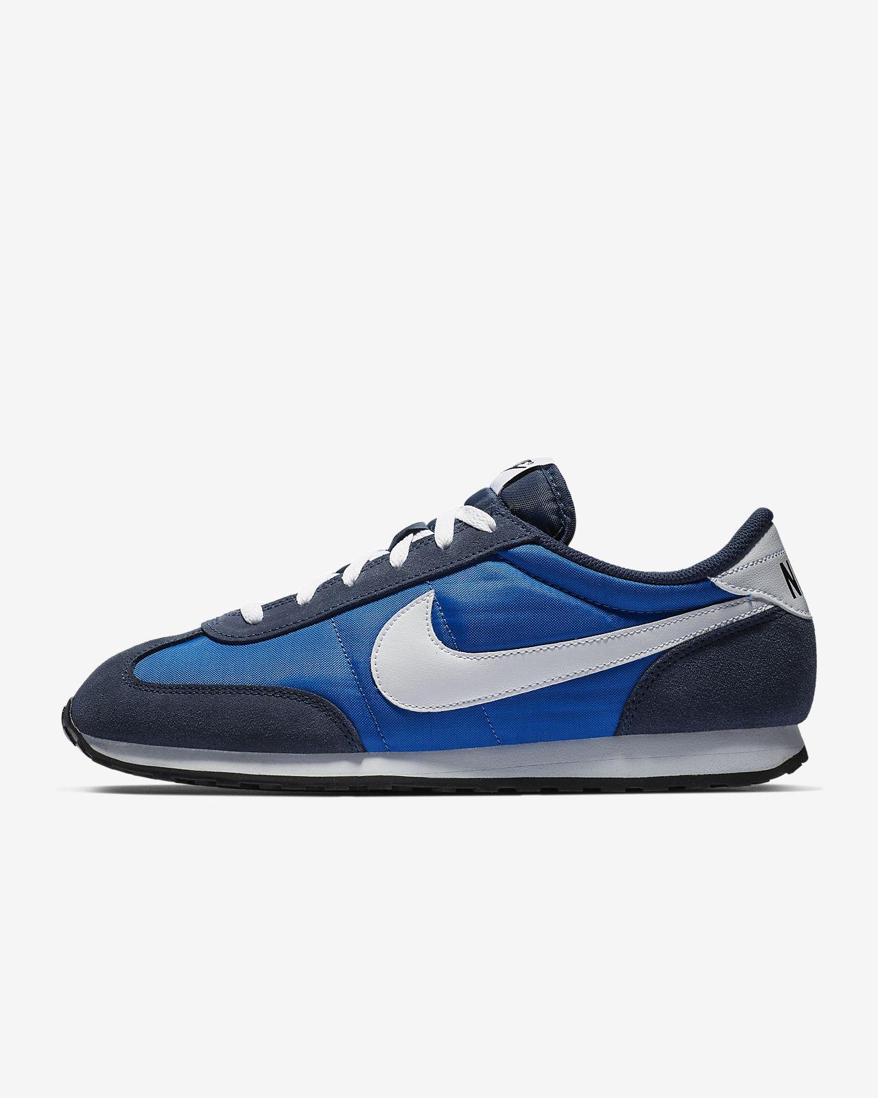 6a398c157de5e Nike Mach Runner Men s Shoe. Nike.com DK
