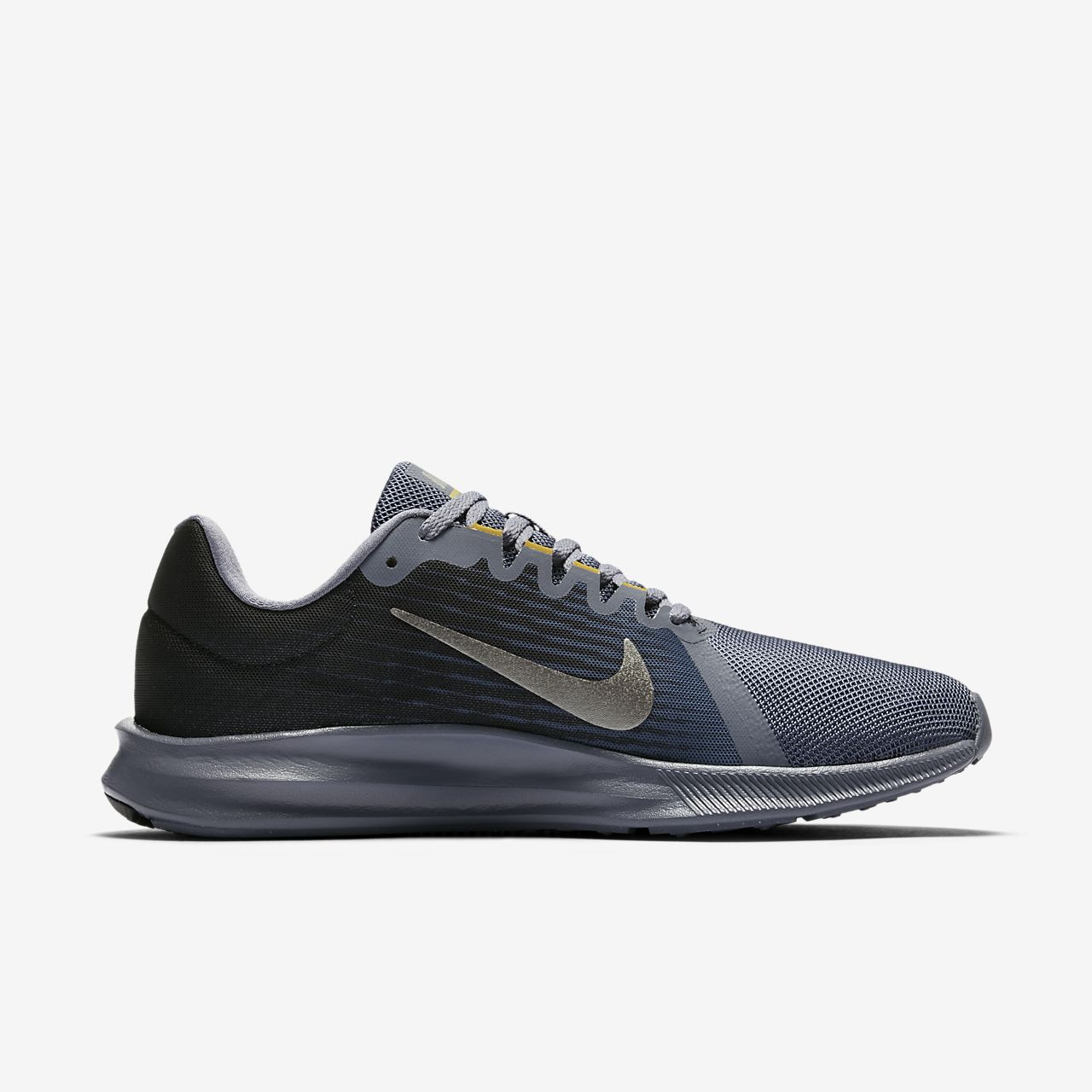 44298ed637649 Nike Downshifter 8 Men s Running Shoe. Nike.com GB