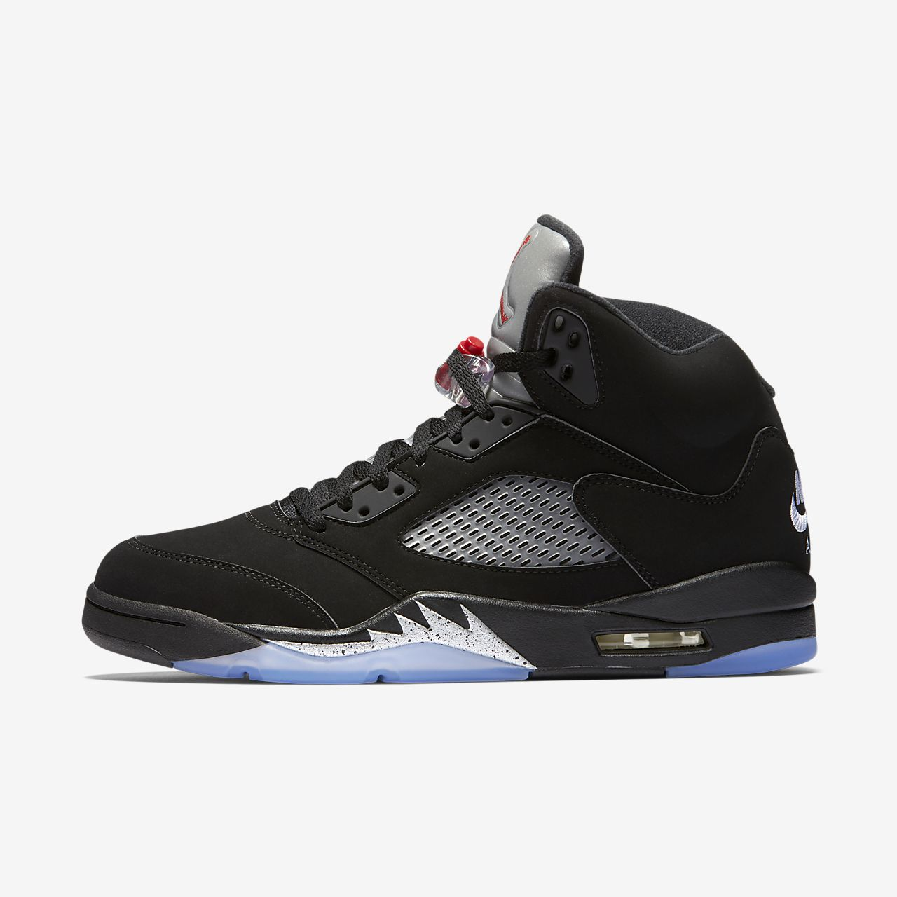 the latest 998f5 45941 ... ireland calzado para hombre air jordan 5 retro og 917f7 2d95a