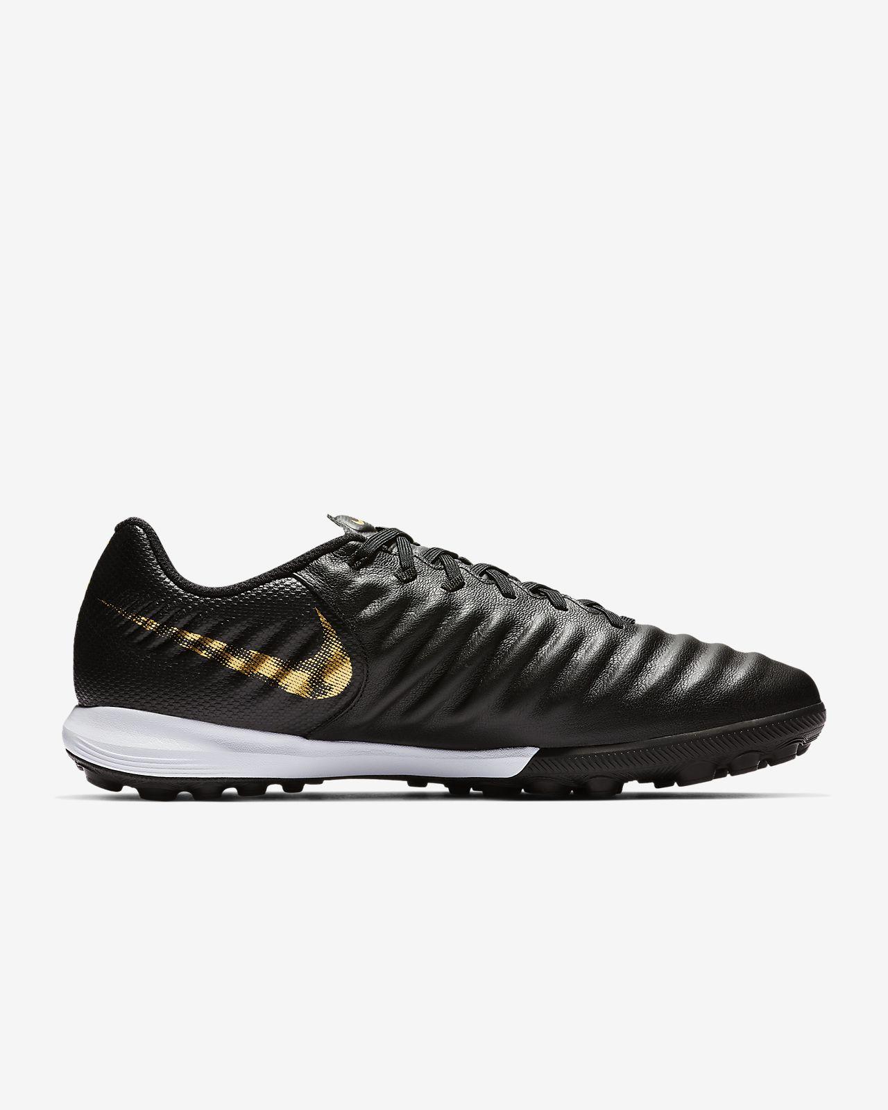 Terrain Synthétique Crampons De Nike Chaussure À Pour Football wNn0vm8