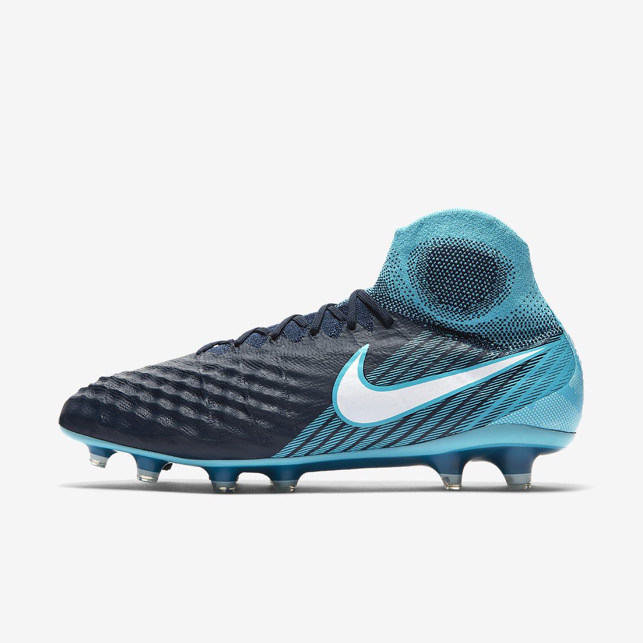 ... Nike Magista Obra II Firm-Ground Soccer Cleat