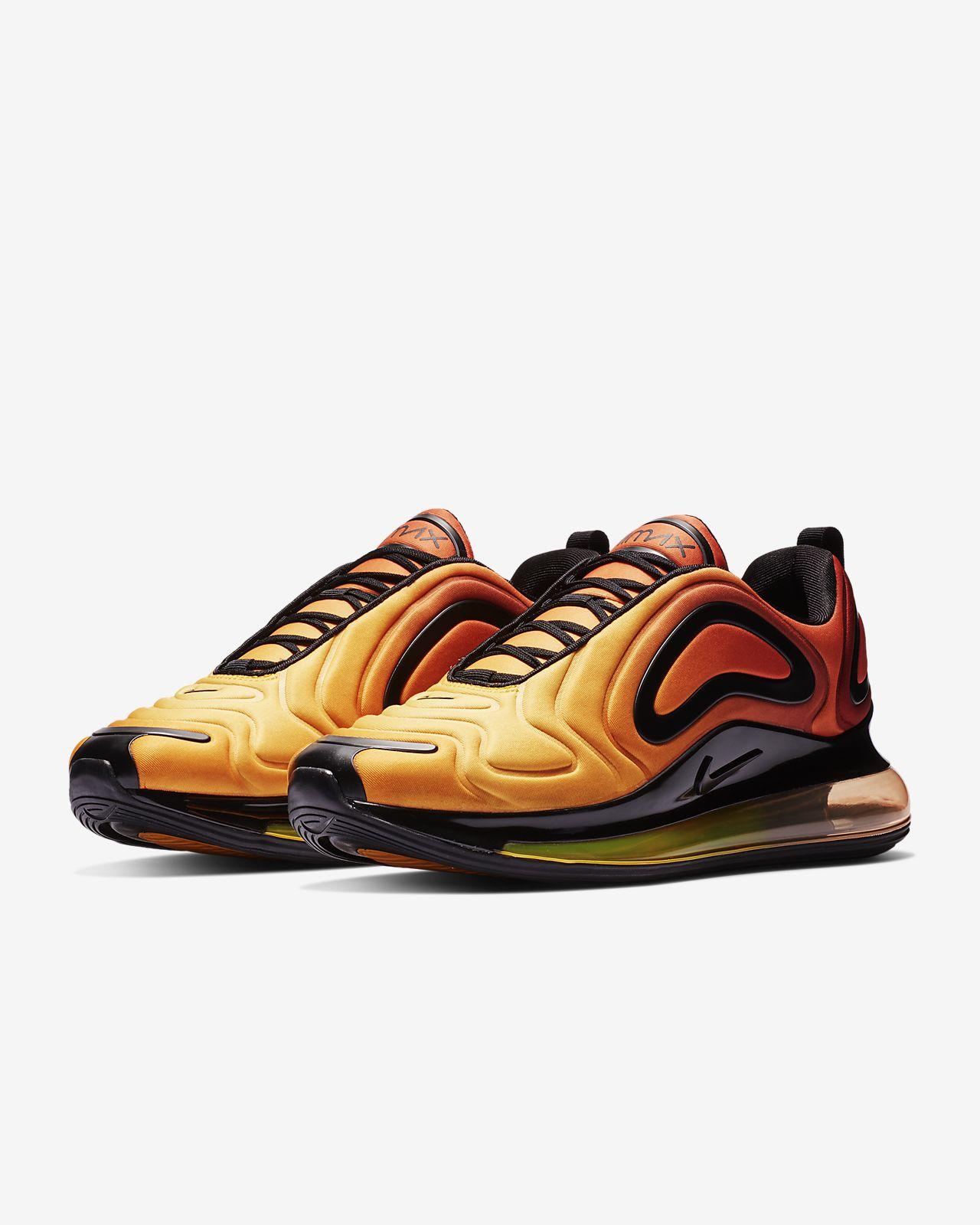 best loved dd0bb e1910 ... Nike Air Max 720 Men s Shoe