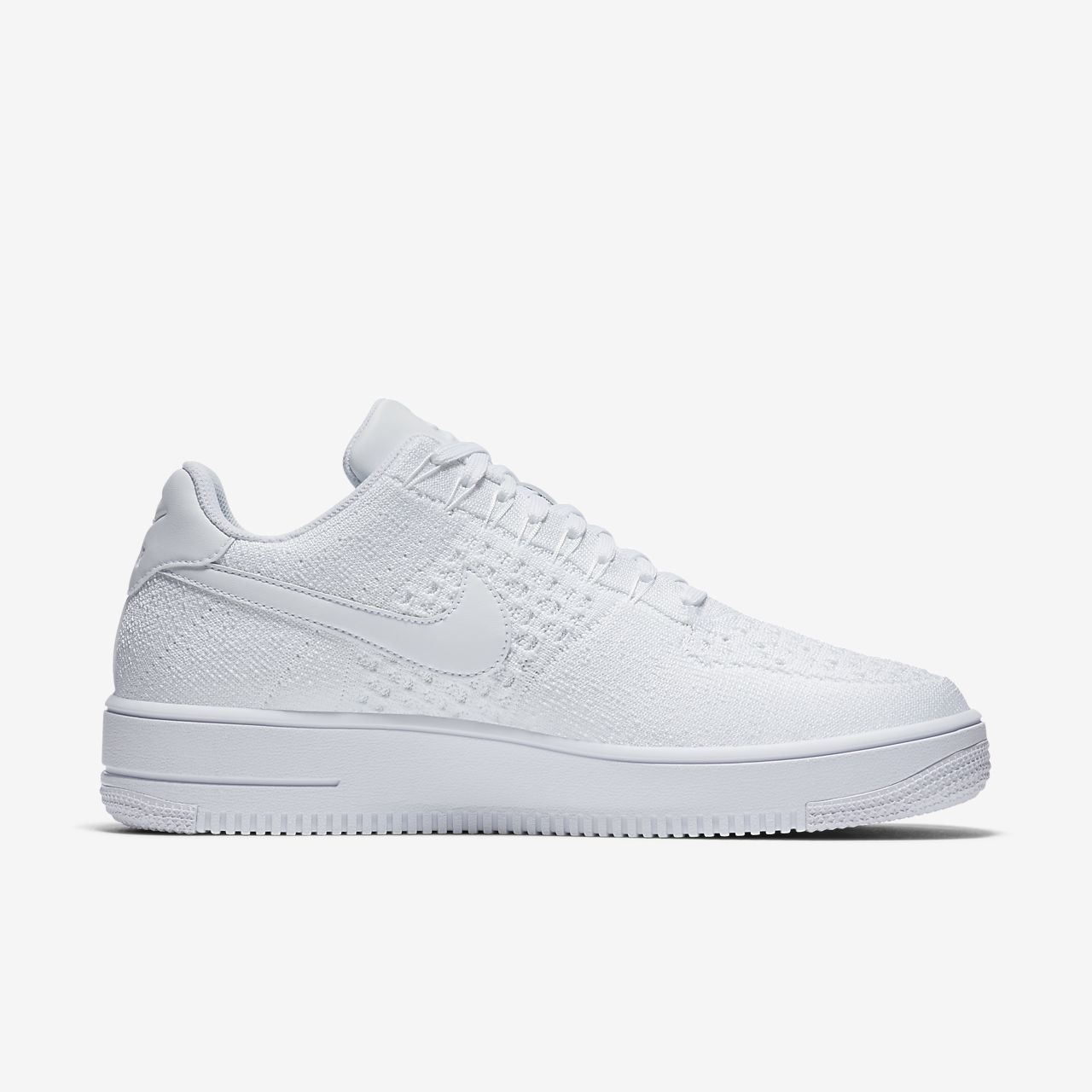 nike air force one blanche homme