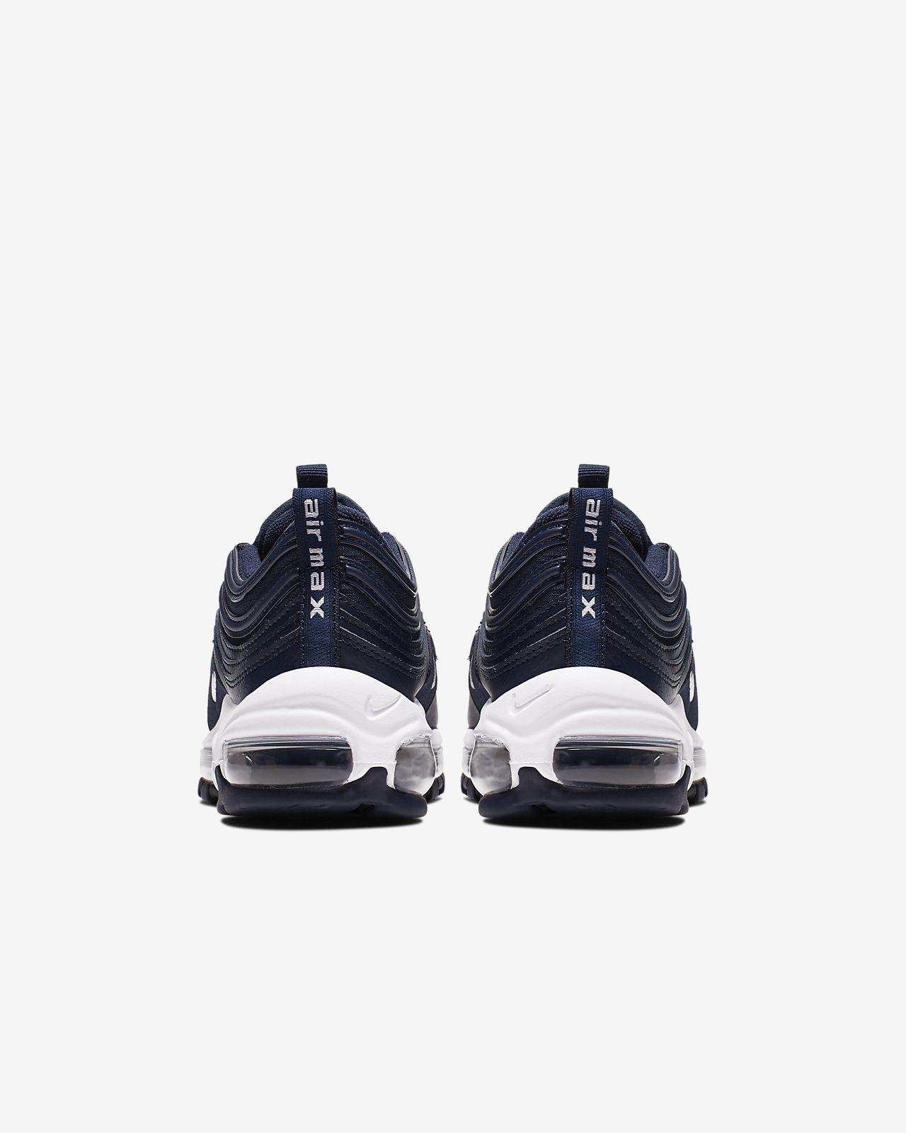 Chaussure Nike Air Max 97 PE pour Enfant plus âgé